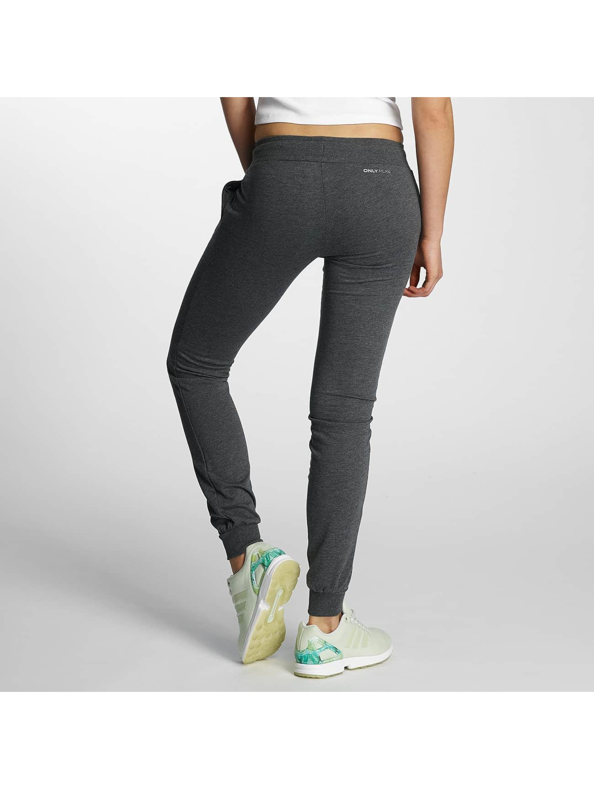 Only Play Sweat Pant onpLina grey