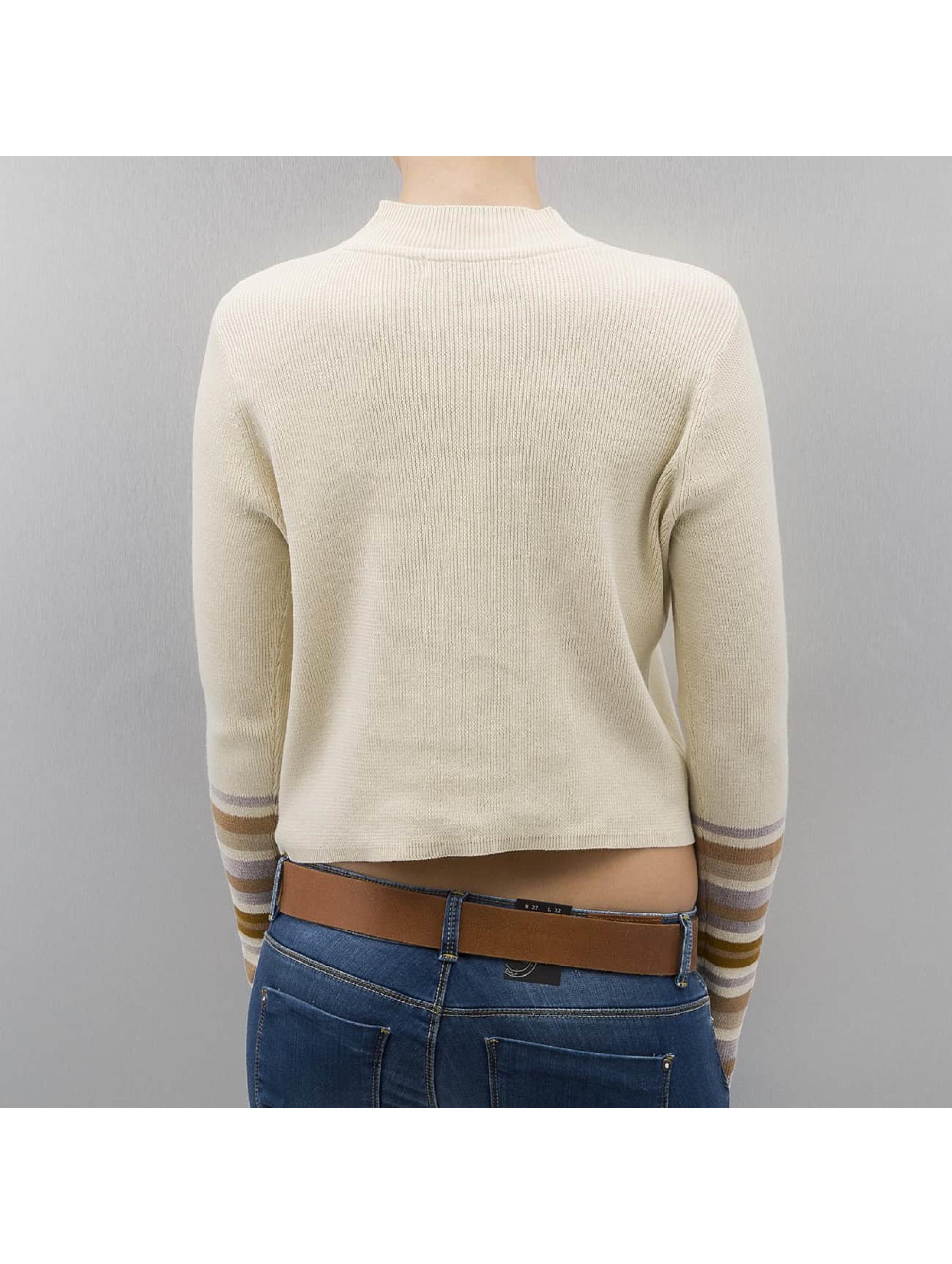 Only Pullover onlEilen Short beige