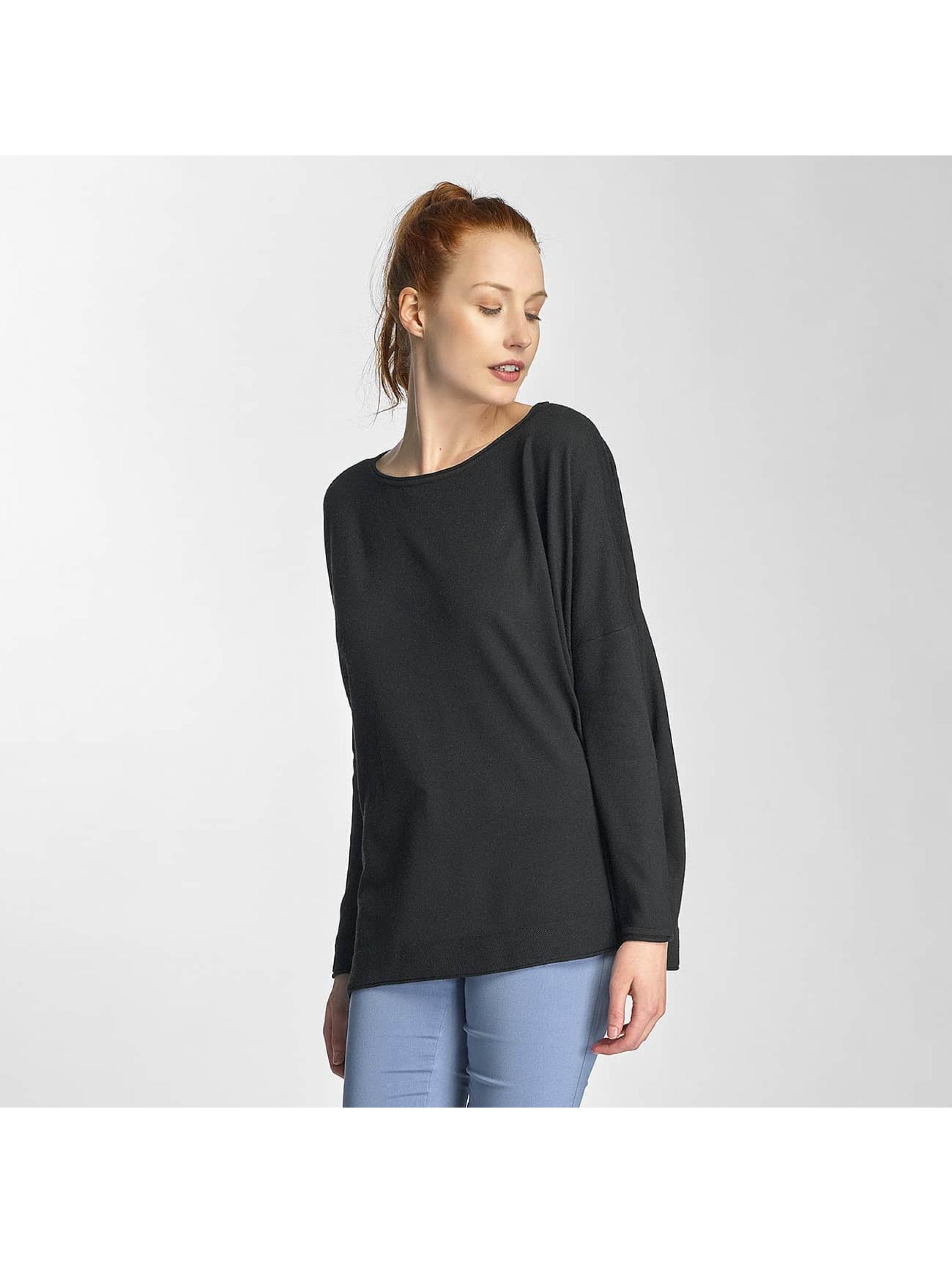 Only Pullover onlPhilu black