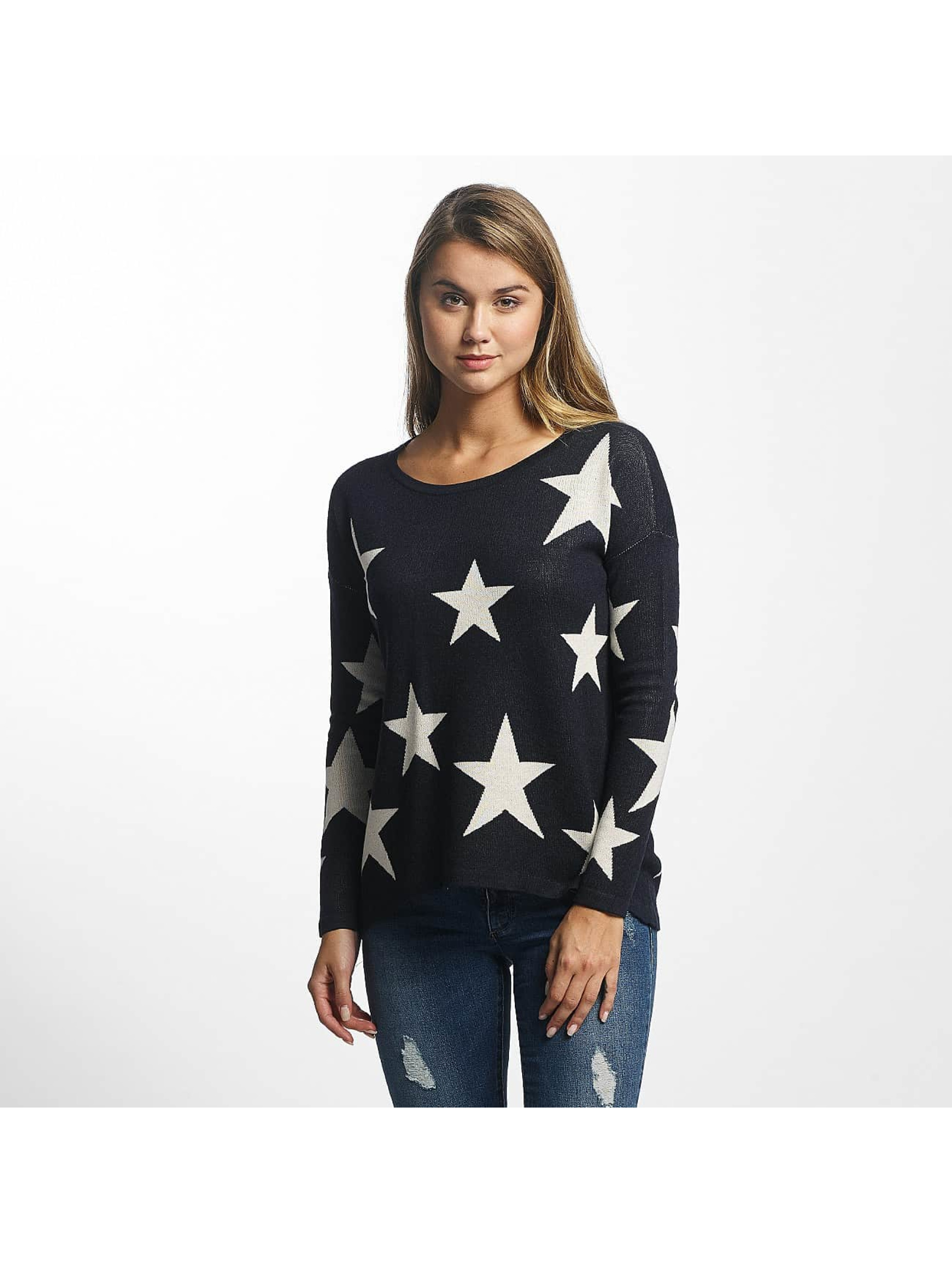 Only Pullover onlStarling blau