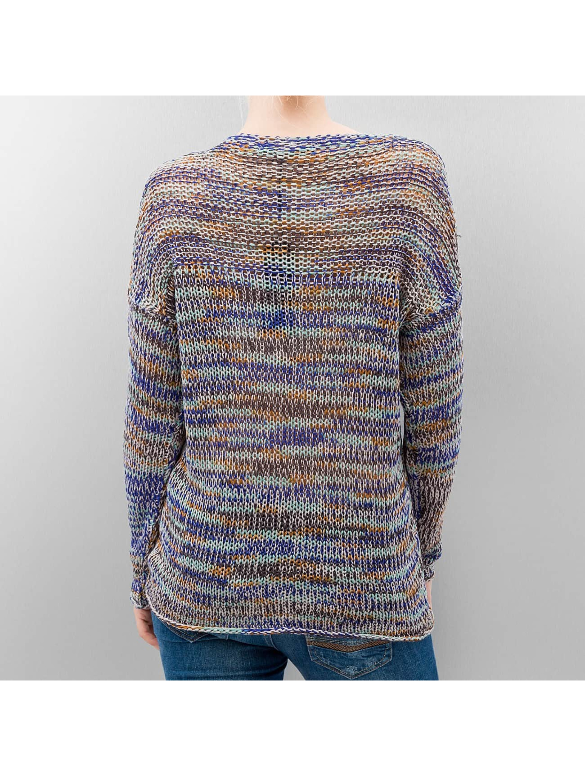 Only Pullover onlRose grau