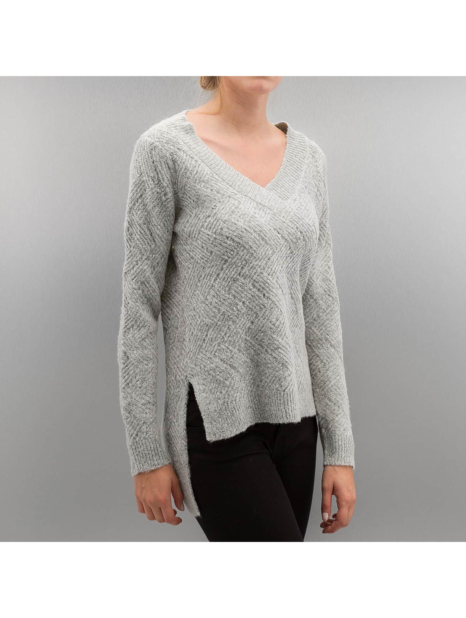 Only Pullover onlBretagne gray