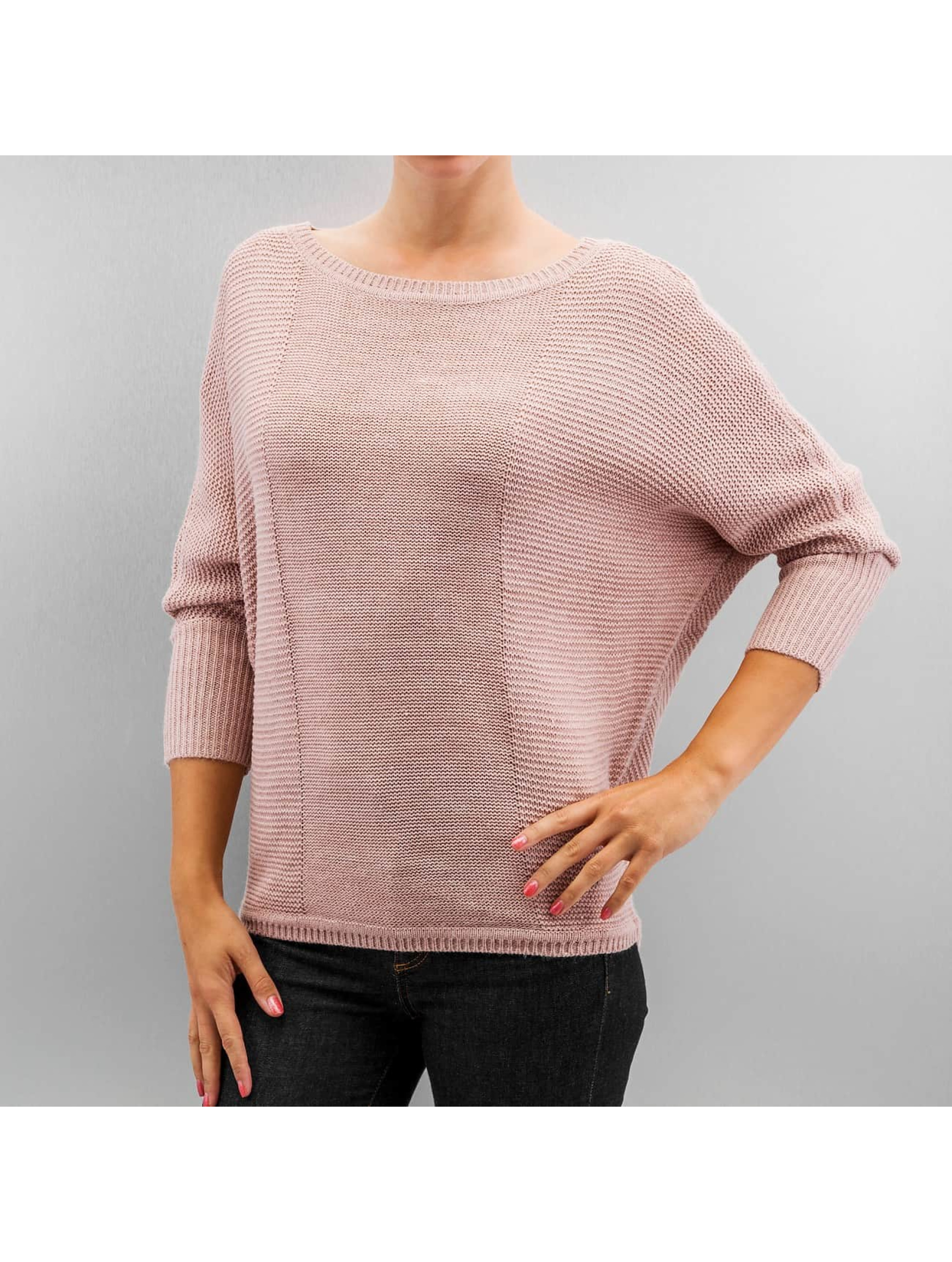 Pullover onlKiev in rosa