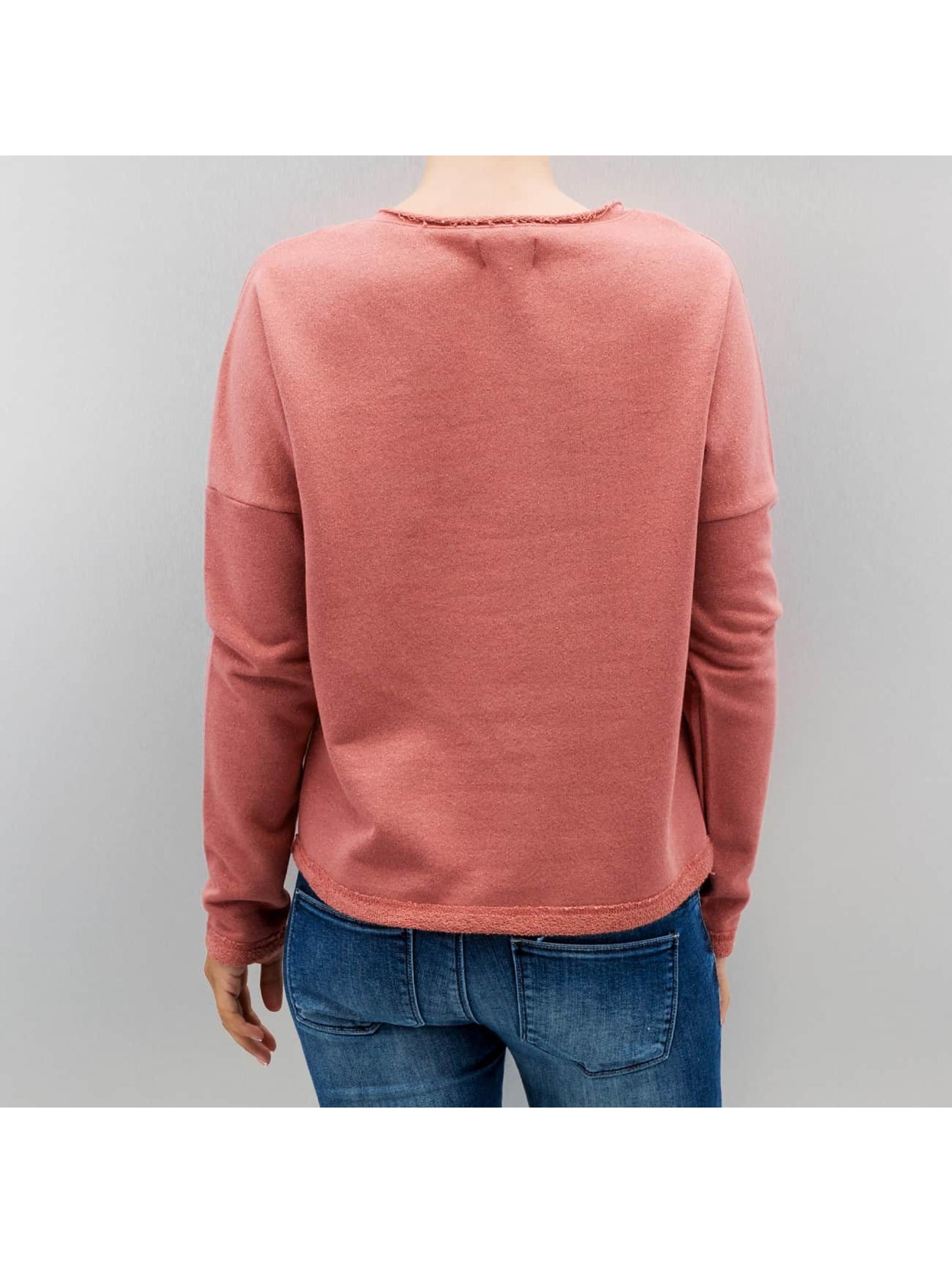 Only Pullover onlKira rosa