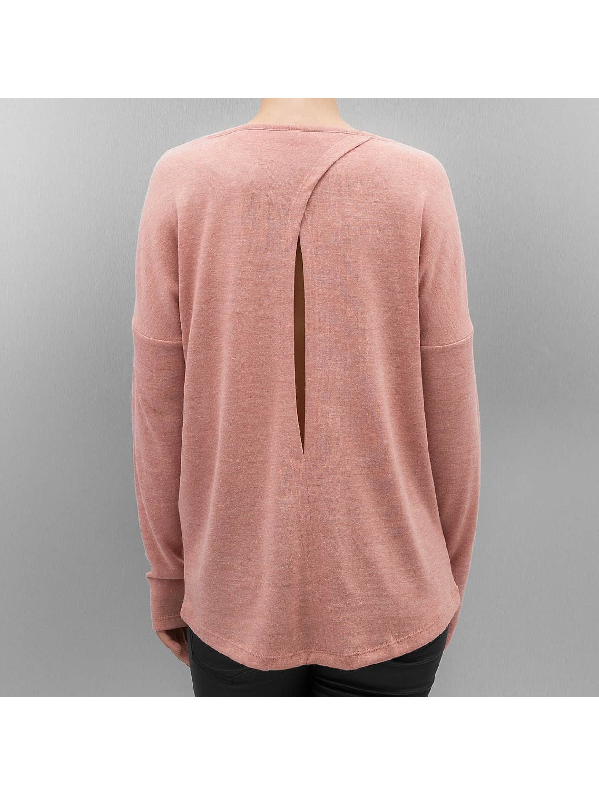 Only Pullover onlKate rosa