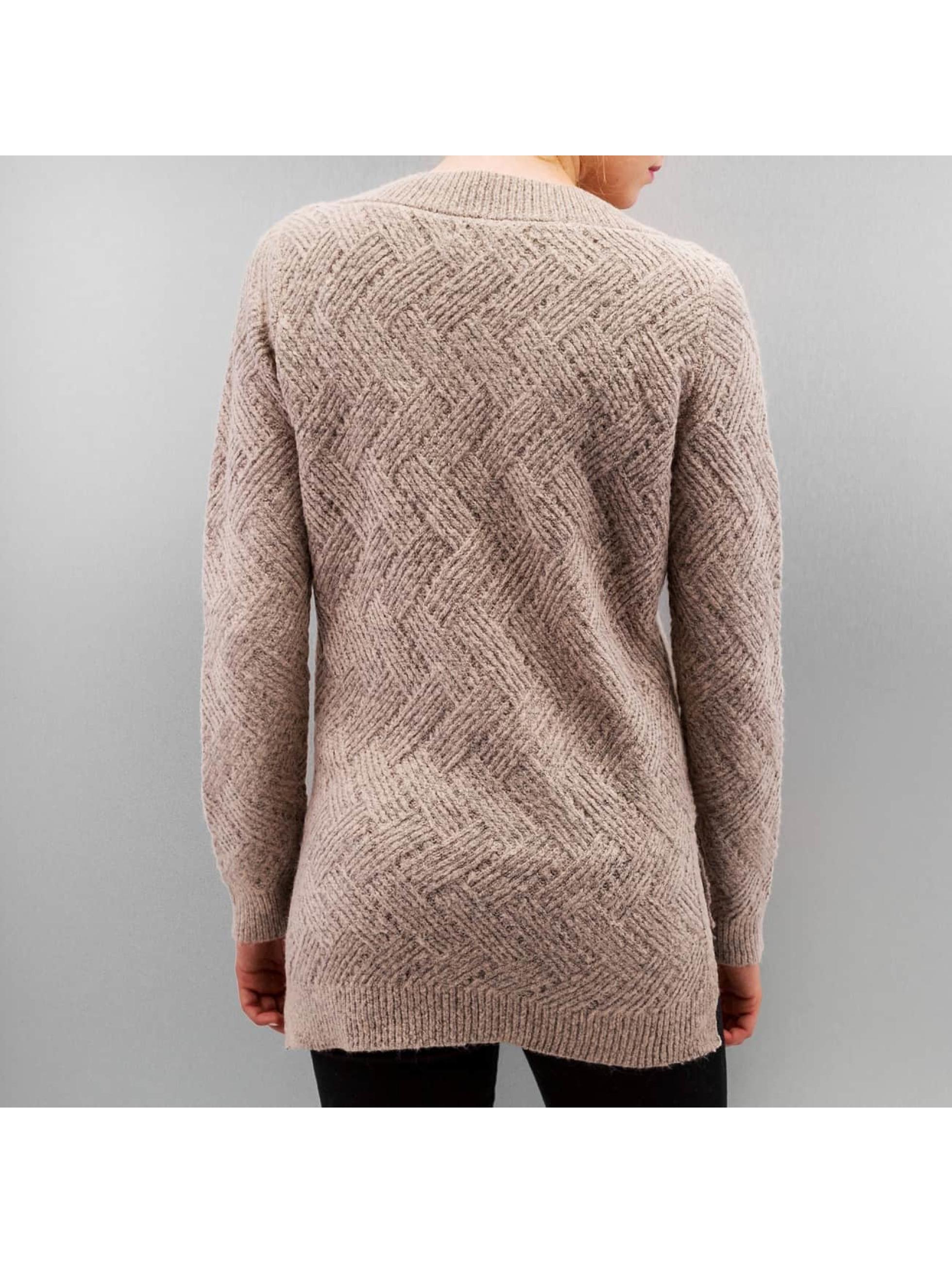 Only Pullover onlBretagne rosa