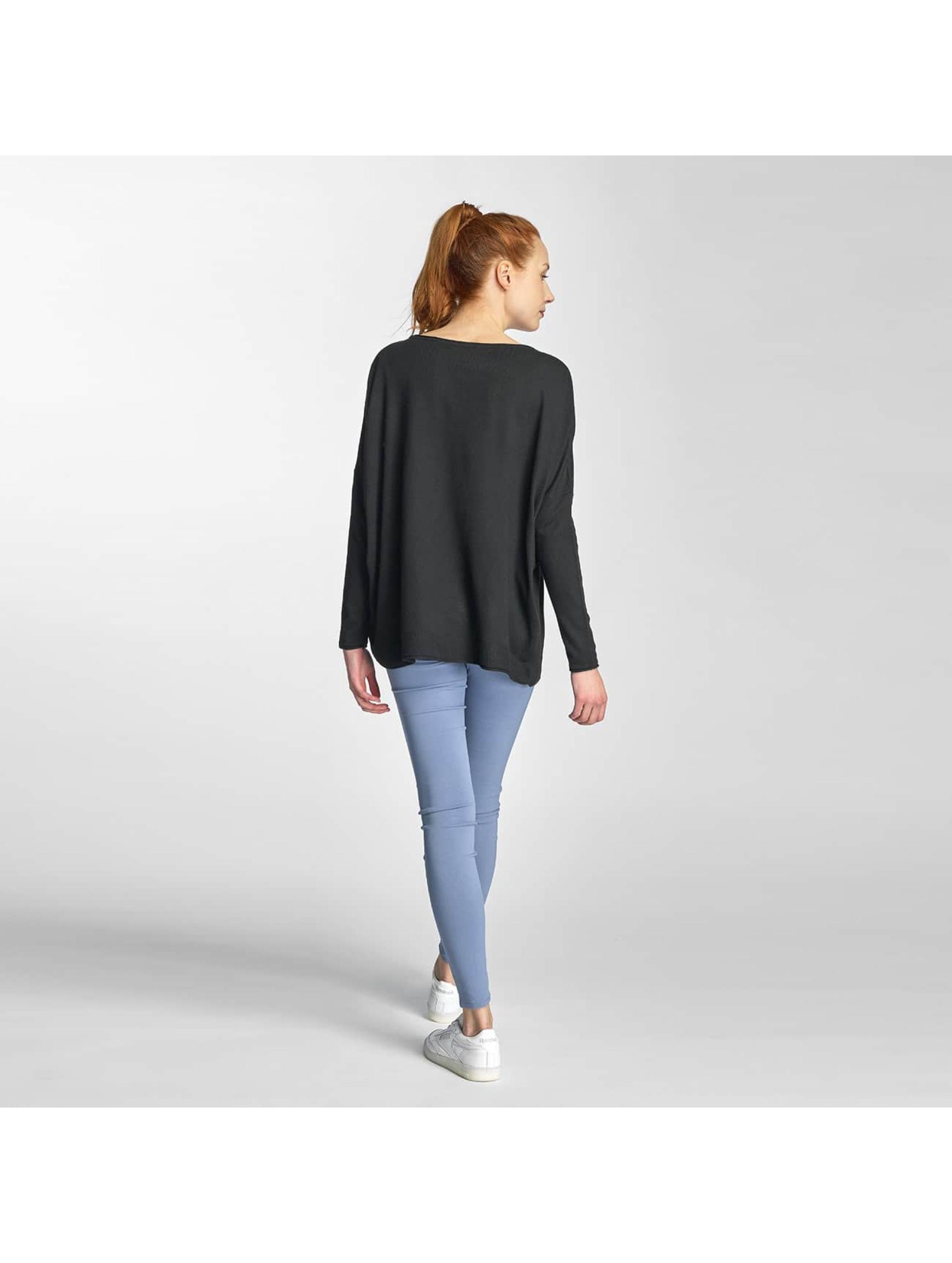 Only Pullover onlPhilu schwarz