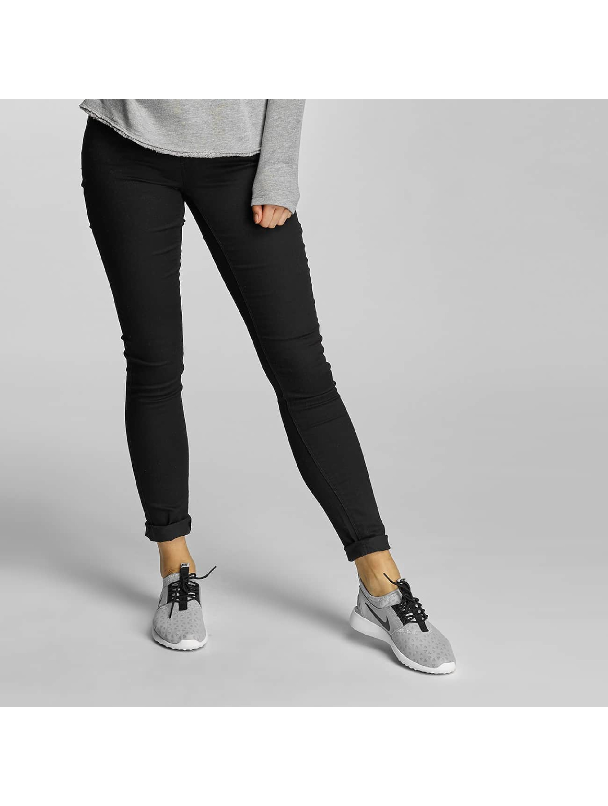 Only Skinny Jeans onlElena black