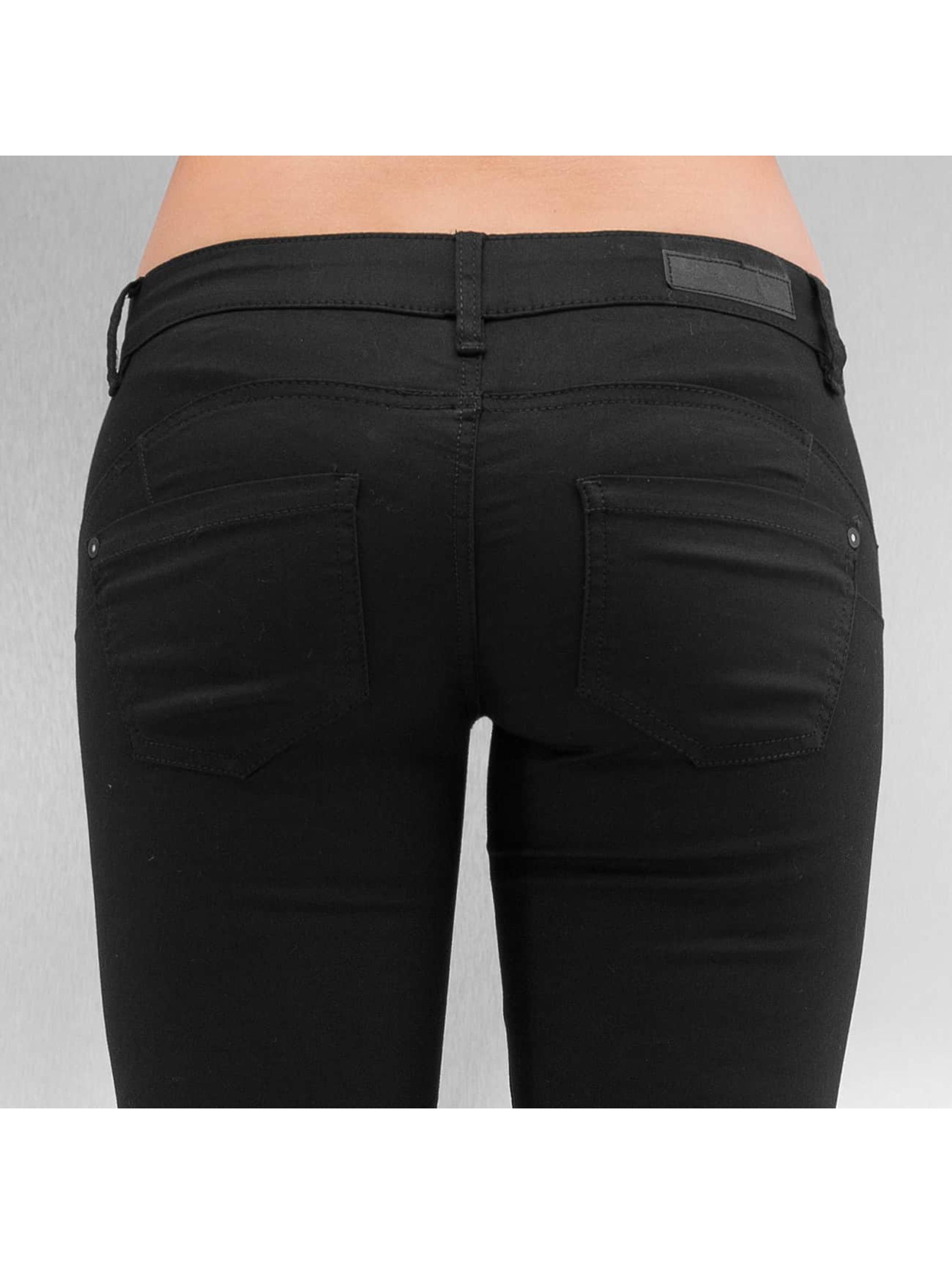 Only Skinny Jeans onlLucia black