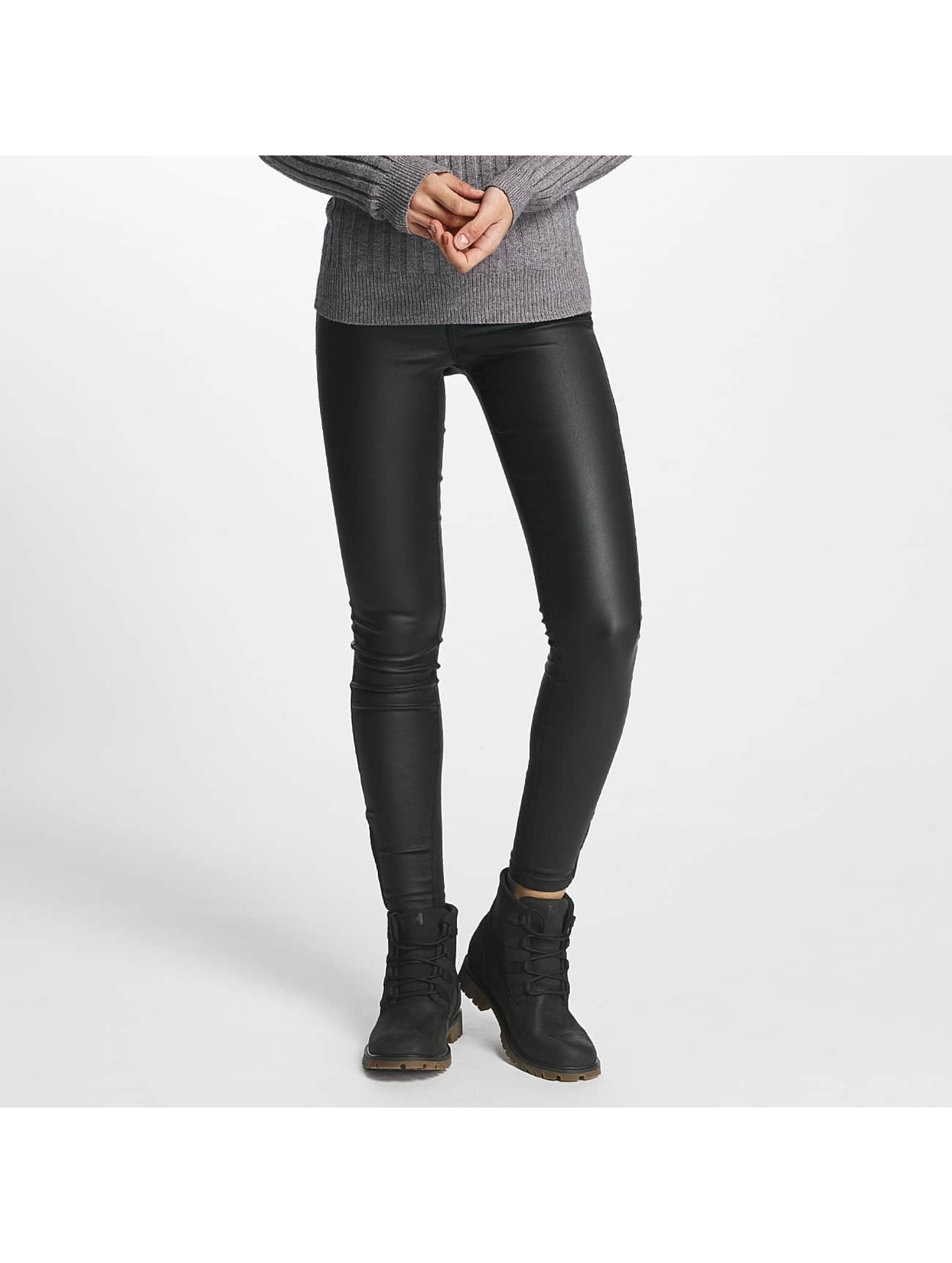 Only Skinny Jeans onlKendell black