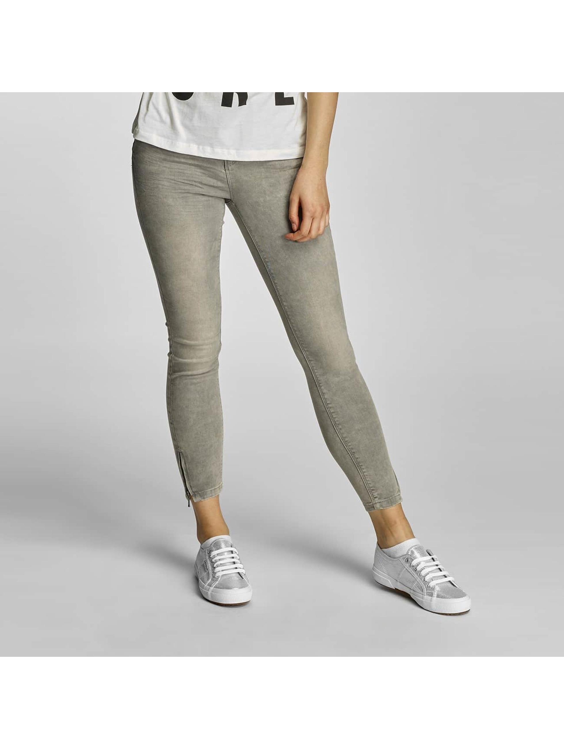 Only Skinny Jeans onlKendell grå