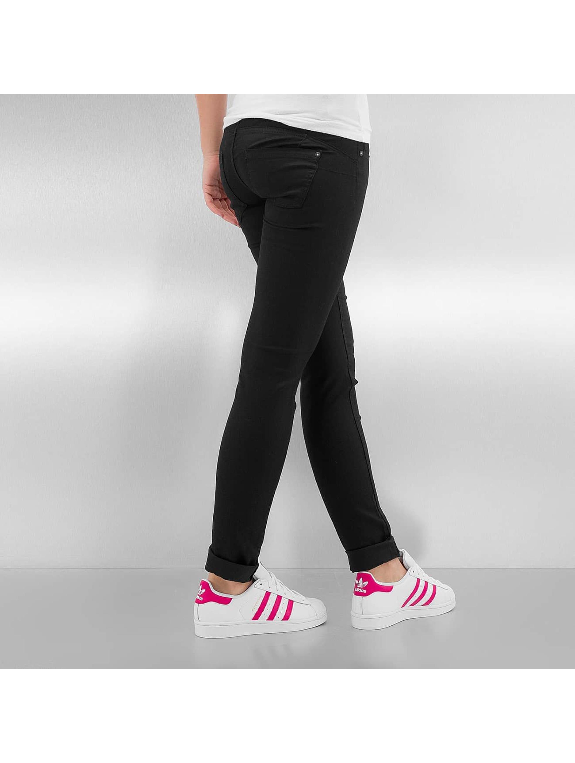 Only Skinny Jeans onlLucia sort