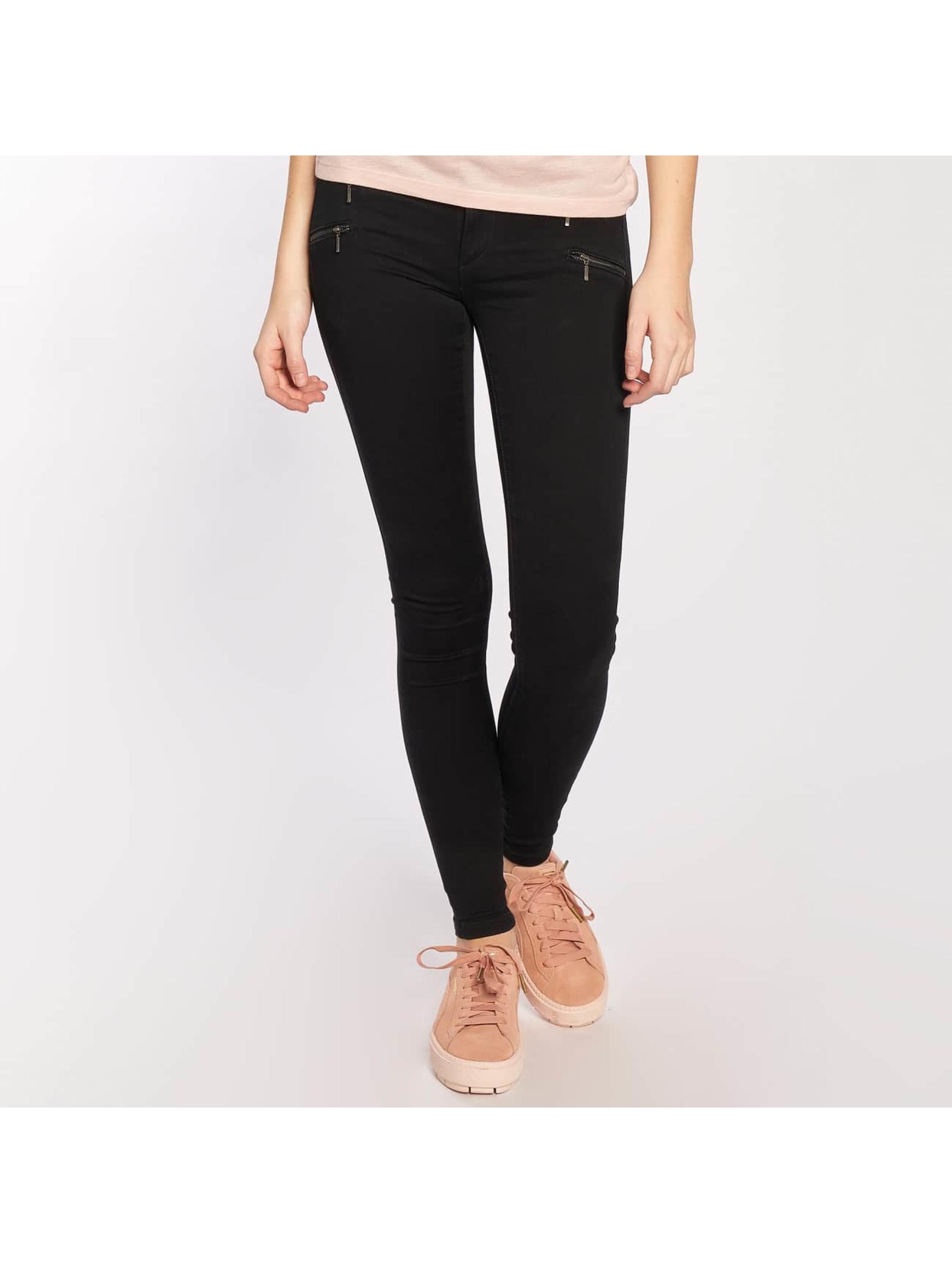 Only Skinny jeans onlRoyal zwart