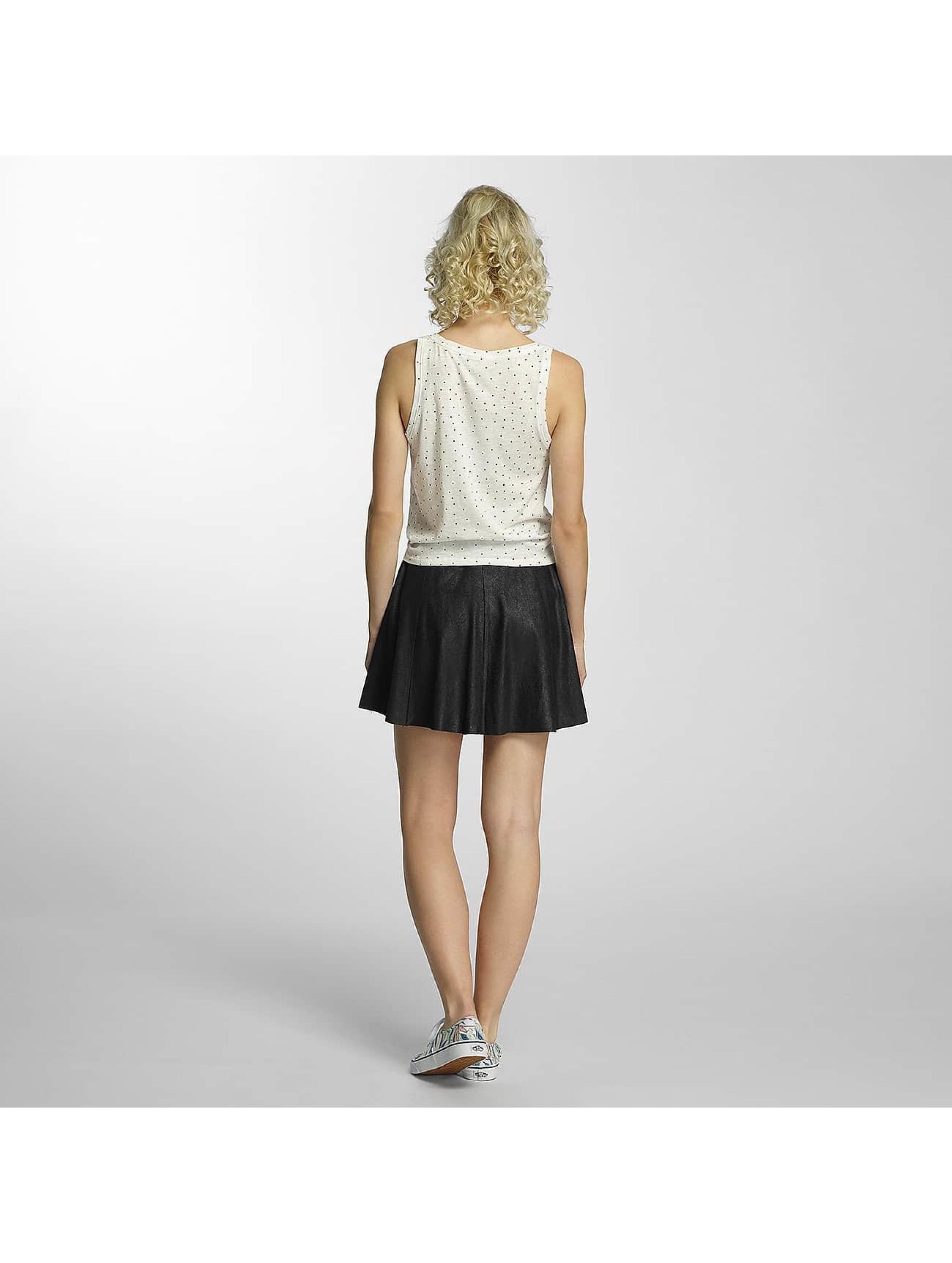 Only Skirt onlBest black