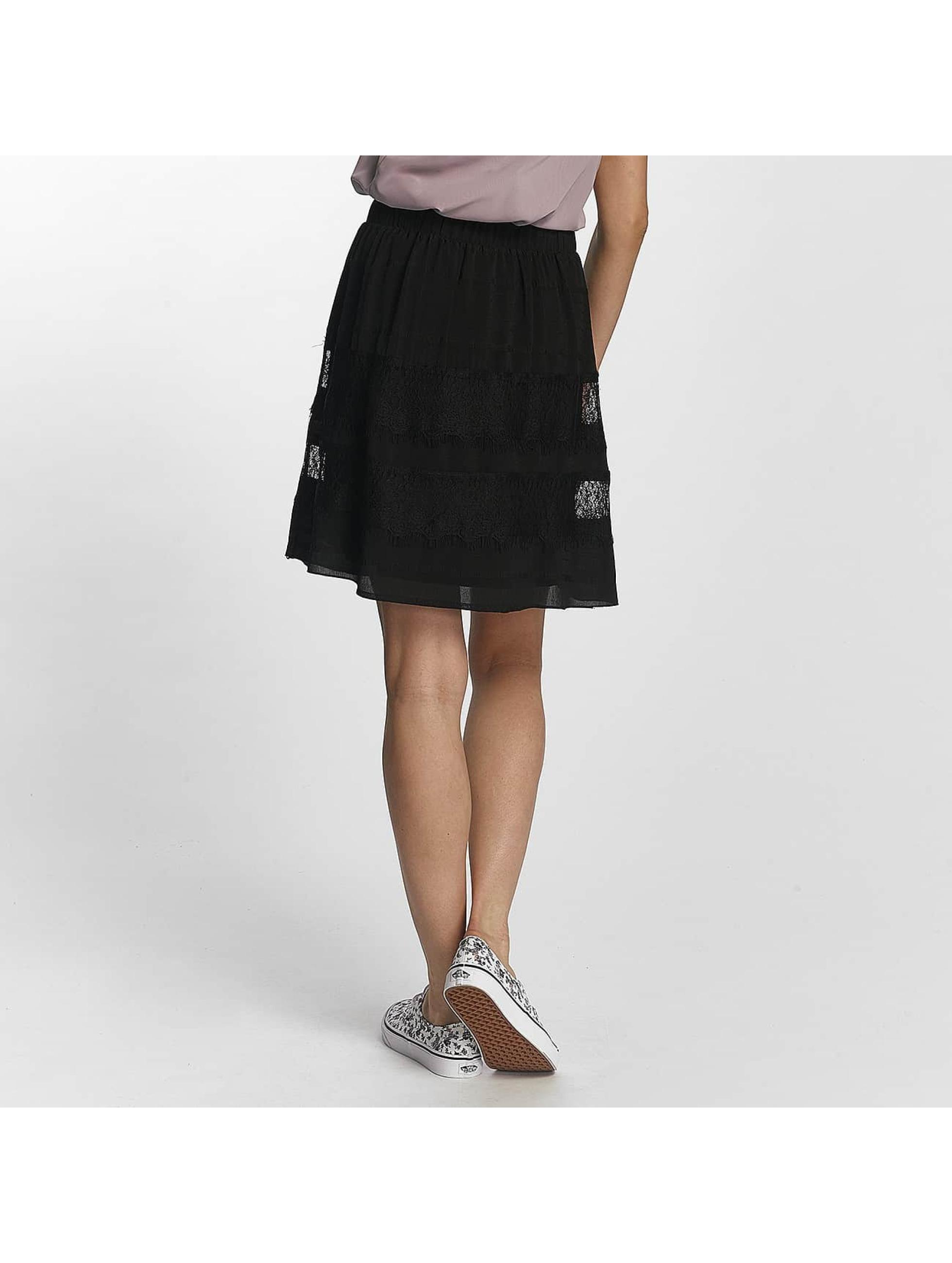 Only Skirt onlKendal black