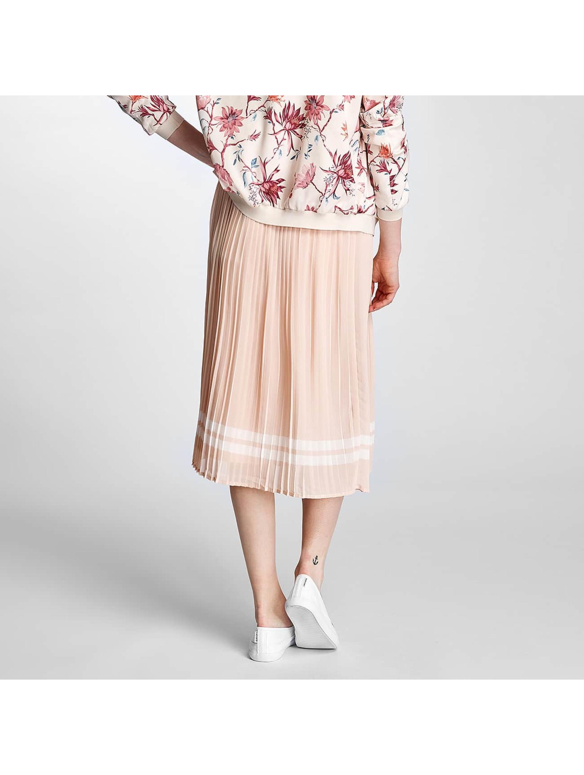 Only Skirt onlLea rose
