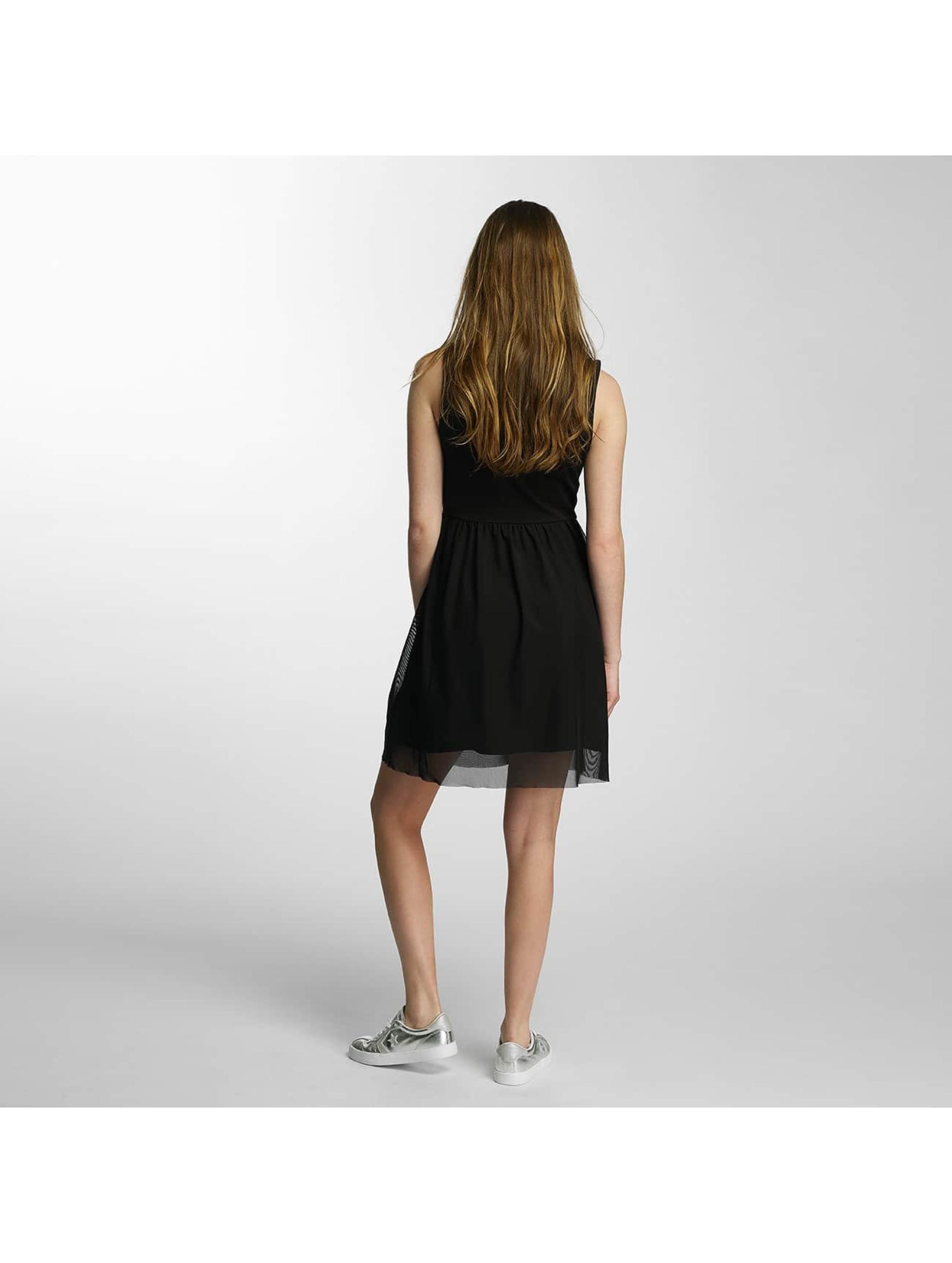 Only Sukienki onlNew Niella czarny