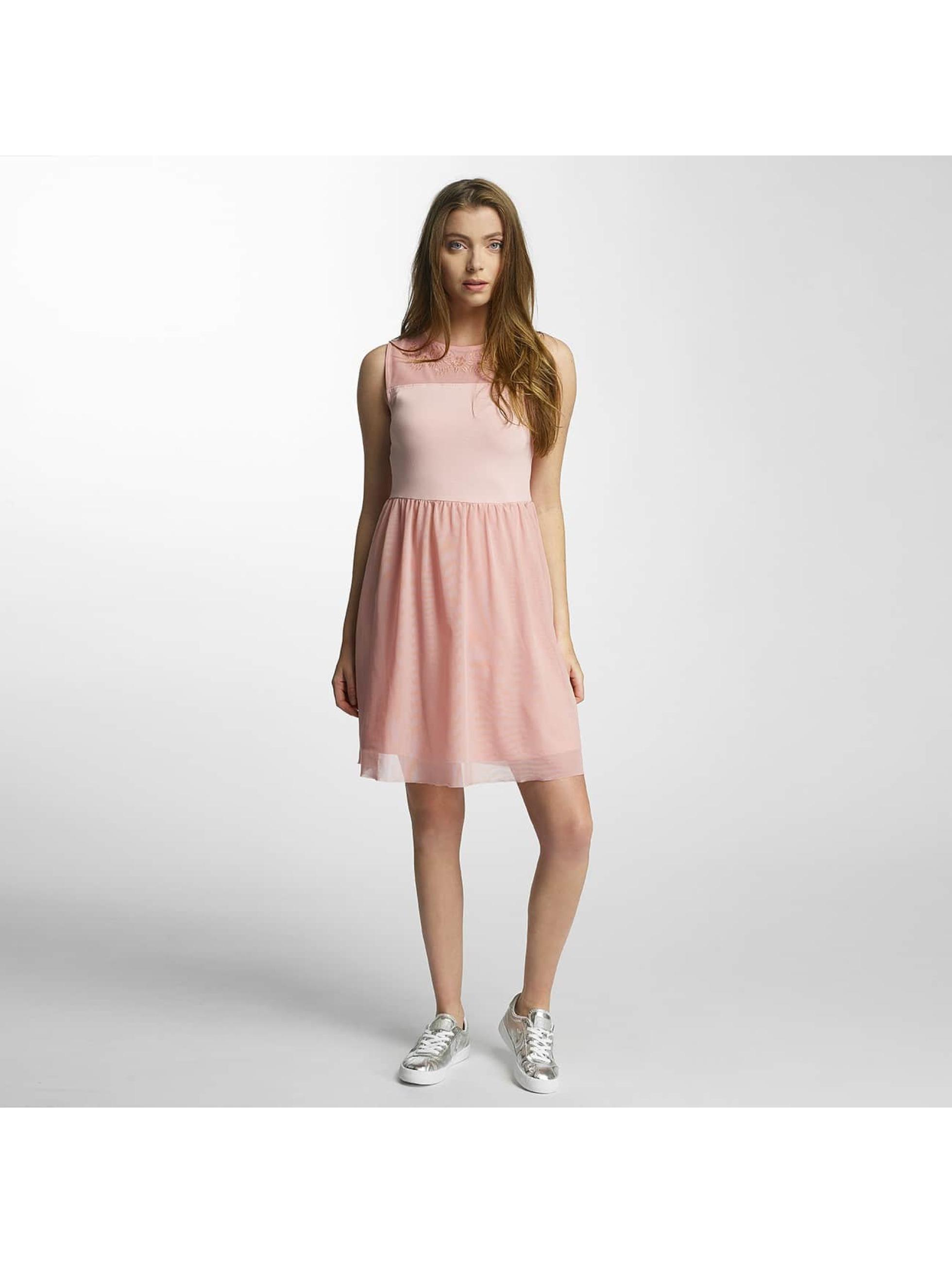 Only Sukienki onlNew Niella rózowy