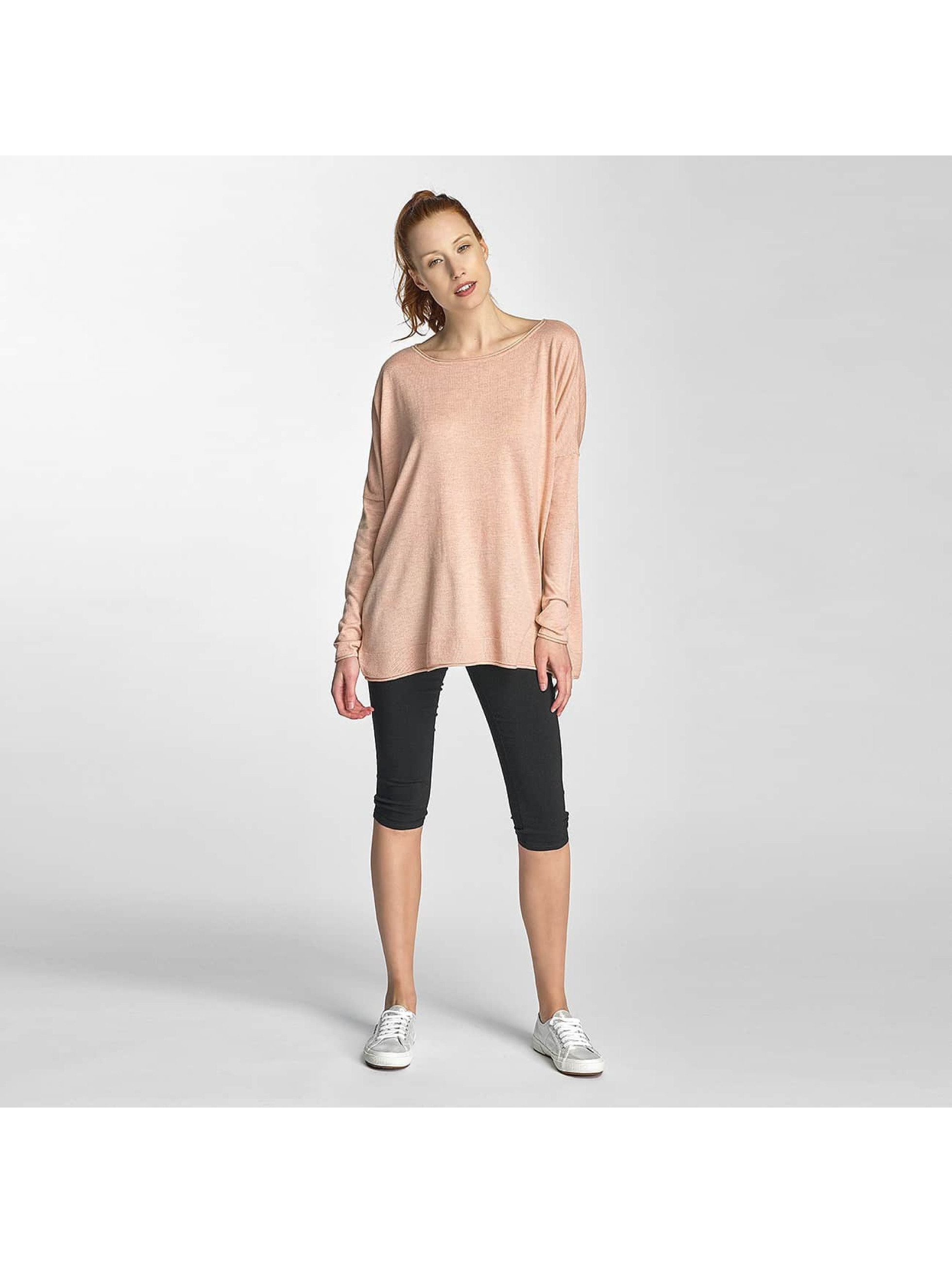 Only Sweat & Pull onlPhilu rose