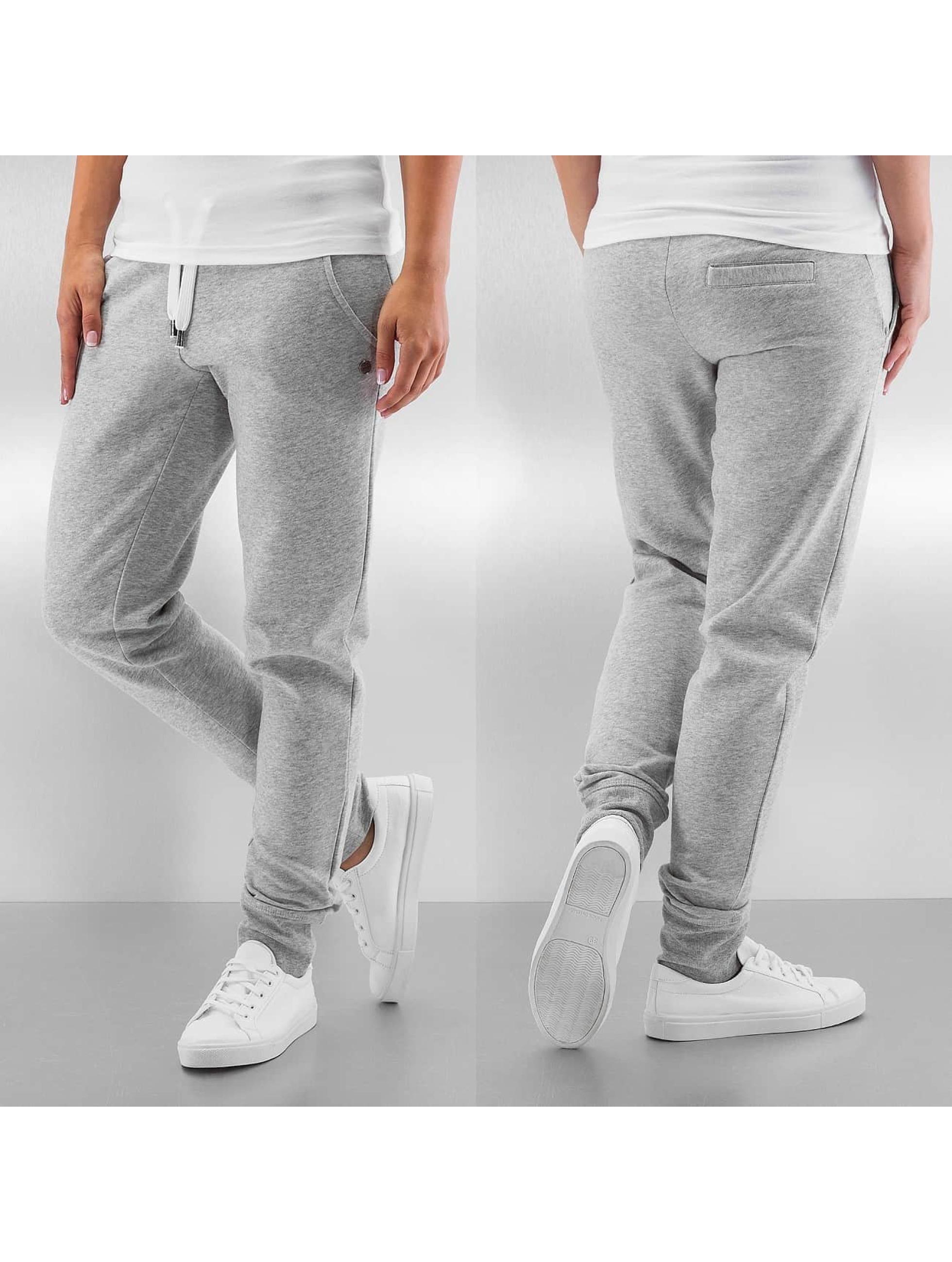 Only Sweat Pant onlFinley grey