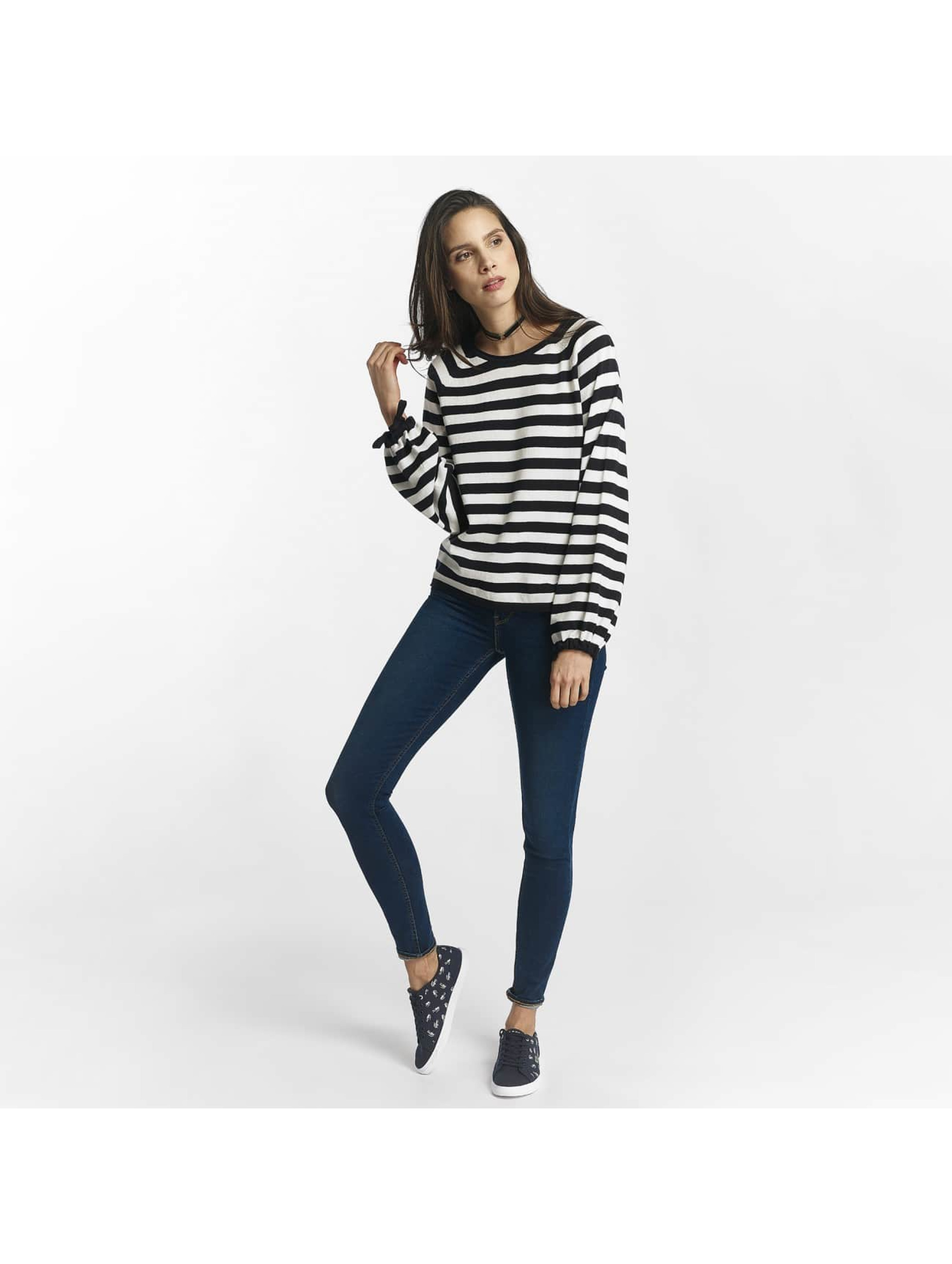 Only Swetry onlYucca niebieski