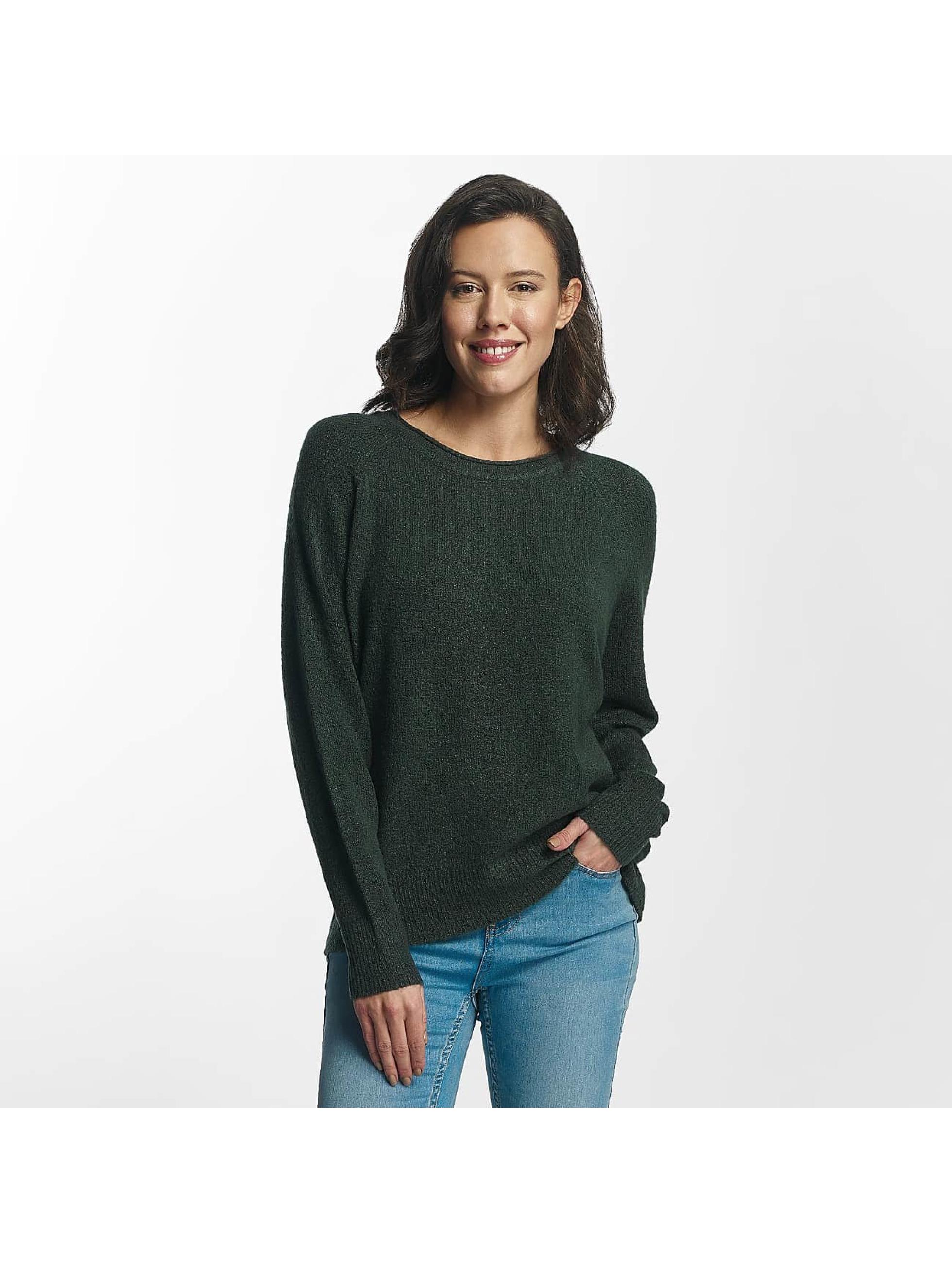 Only Swetry onlCelestina zielony