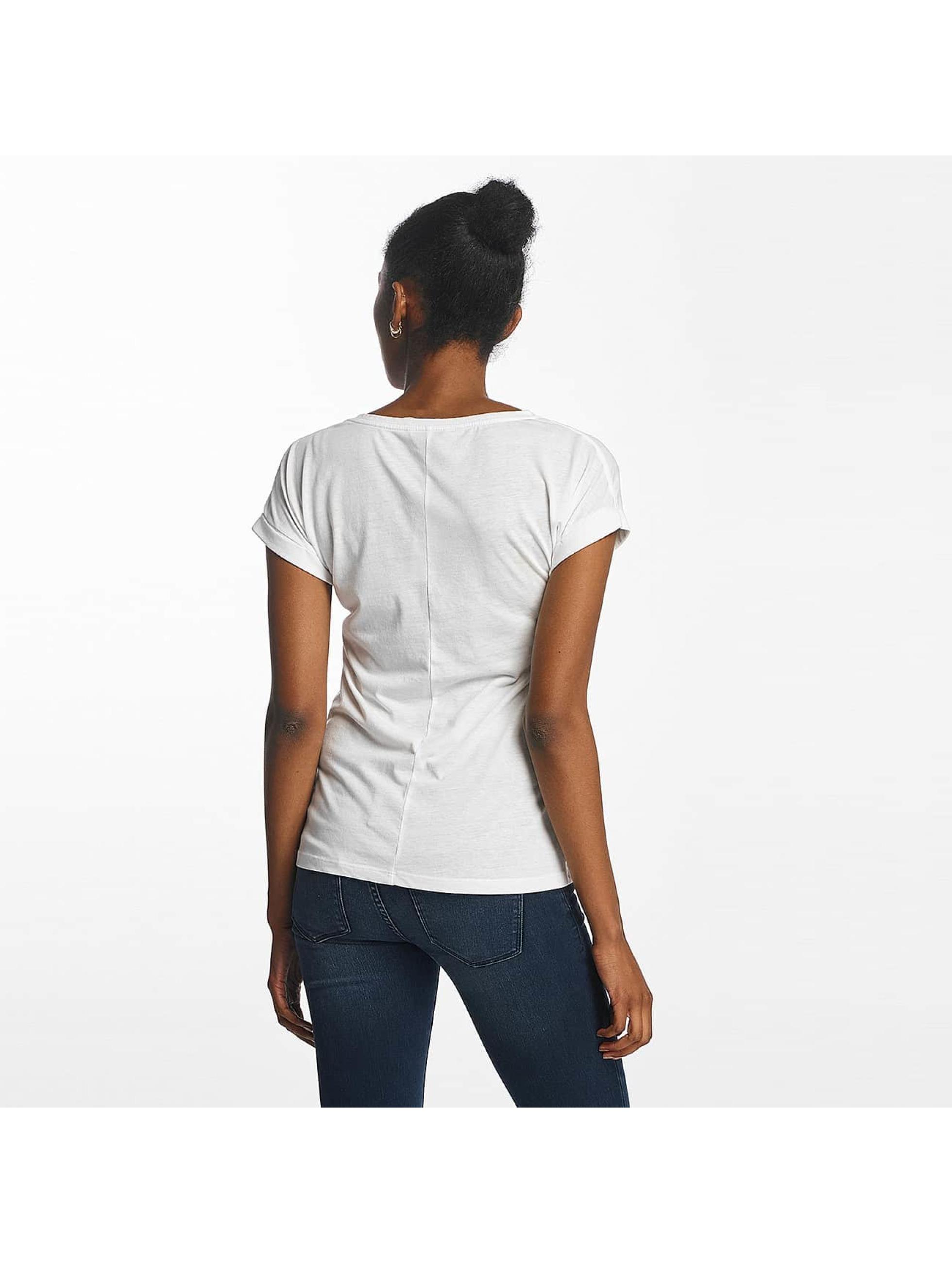 Only T-paidat onlTruly valkoinen