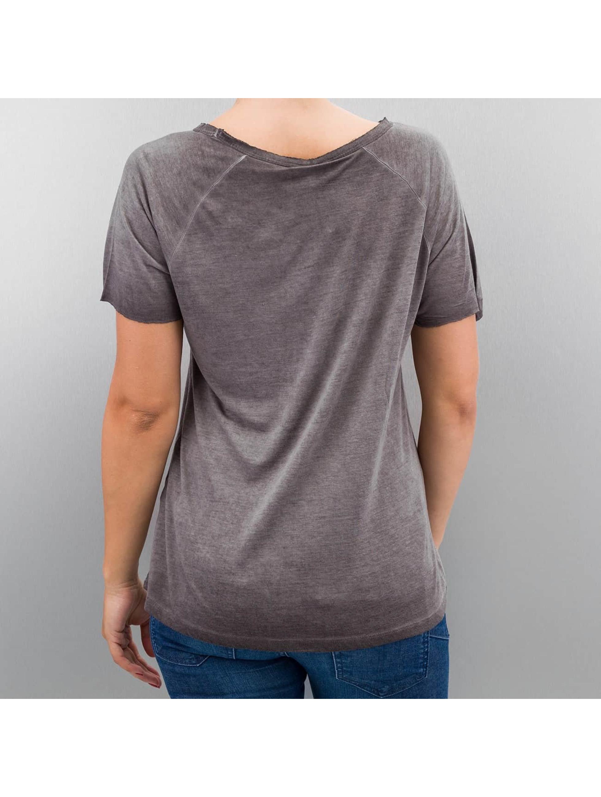 Only T-Shirt onlLive grey