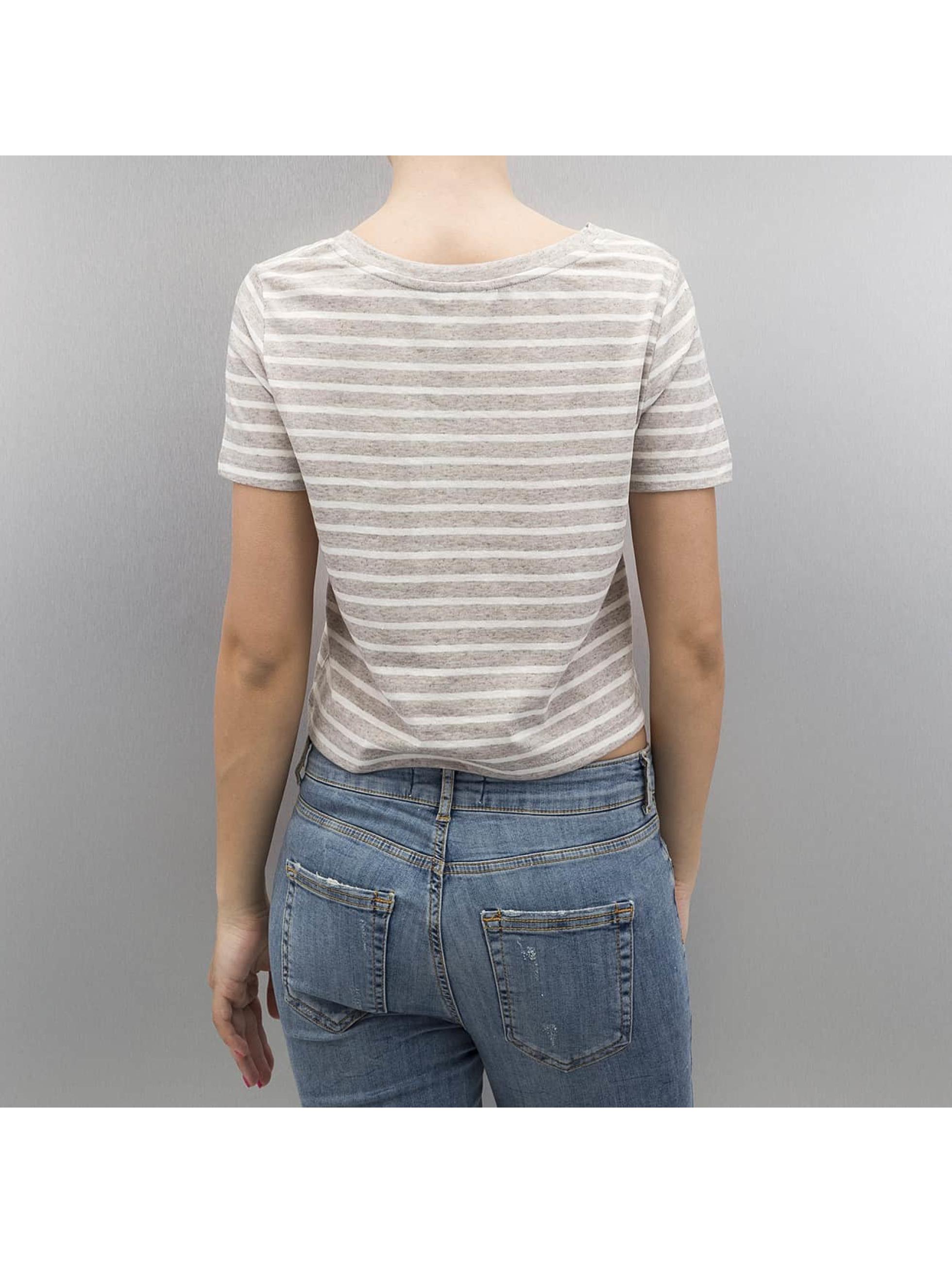 Only t-shirt onlNeed grijs