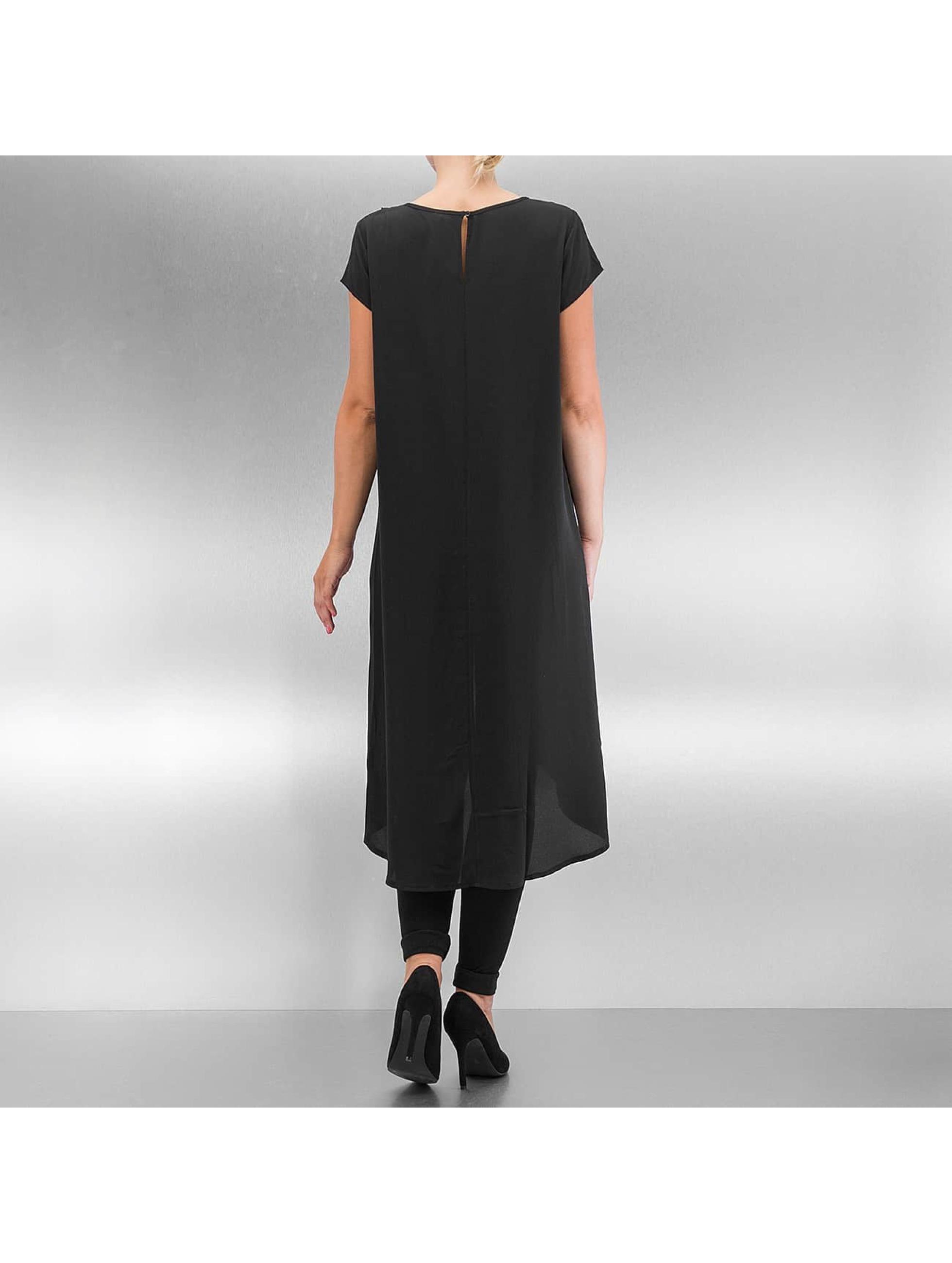 Only T-Shirt onlSasha noir