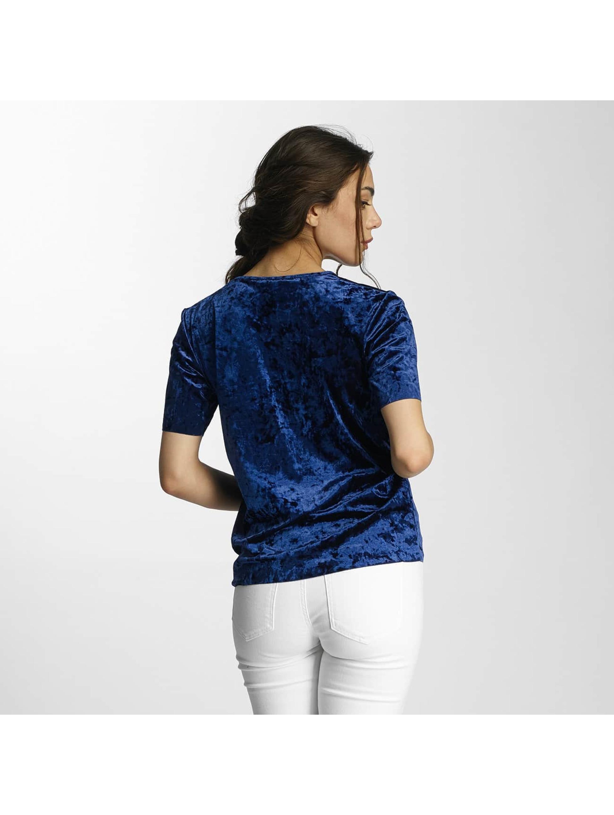 Only T-Shirty onlPunti niebieski