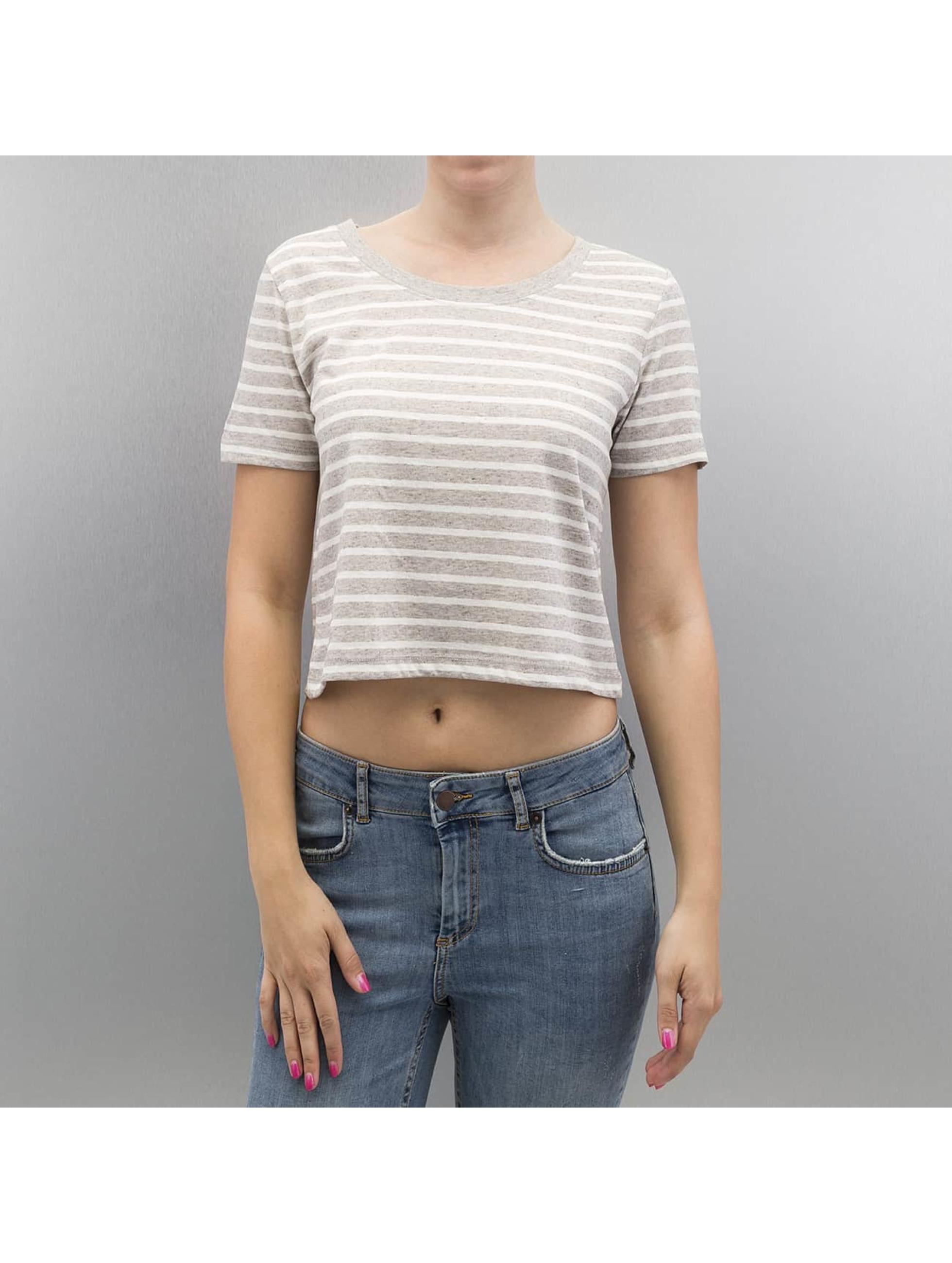Only T-skjorter onlNeed grå