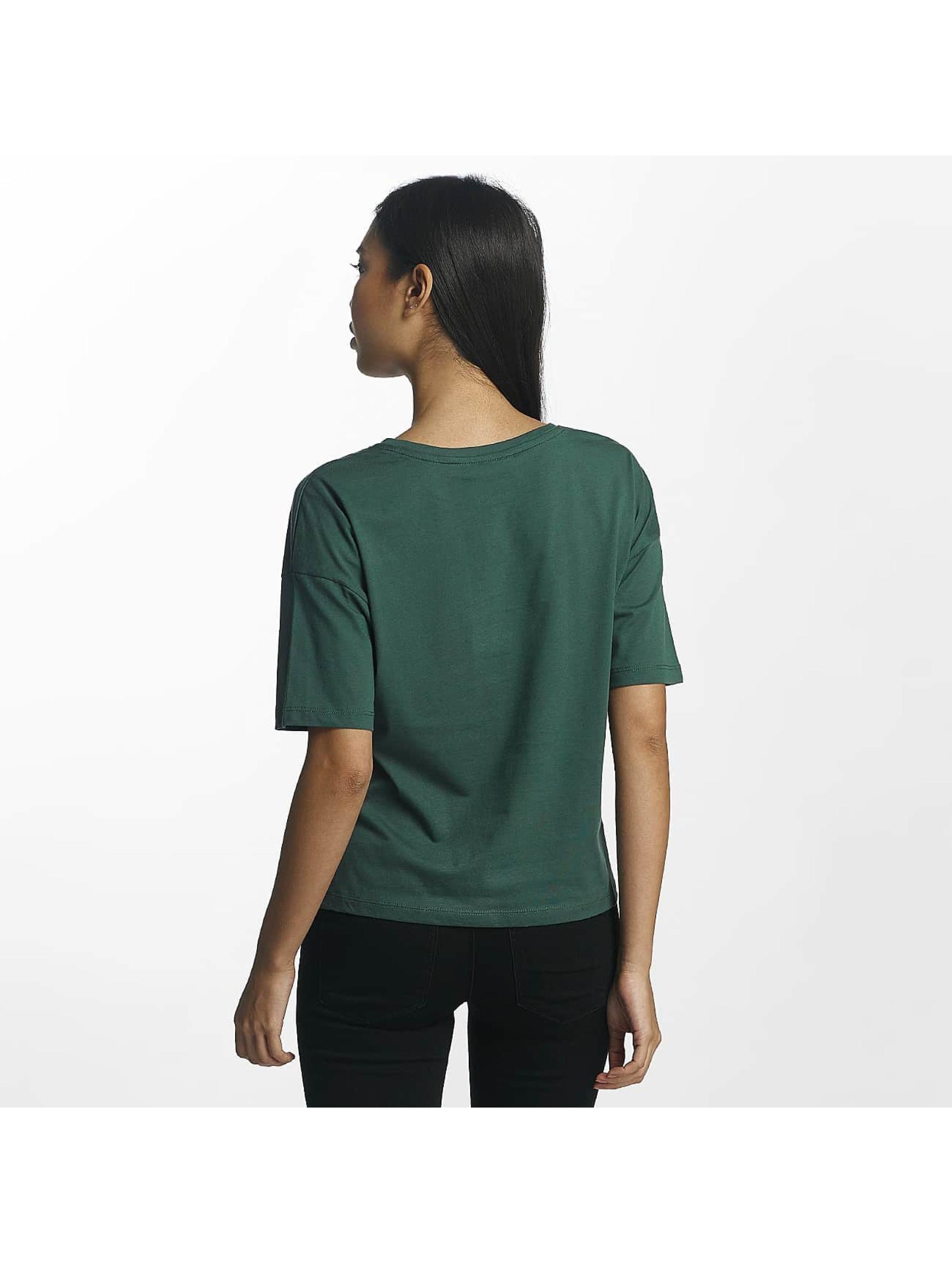 Only T-skjorter onlSofie grøn