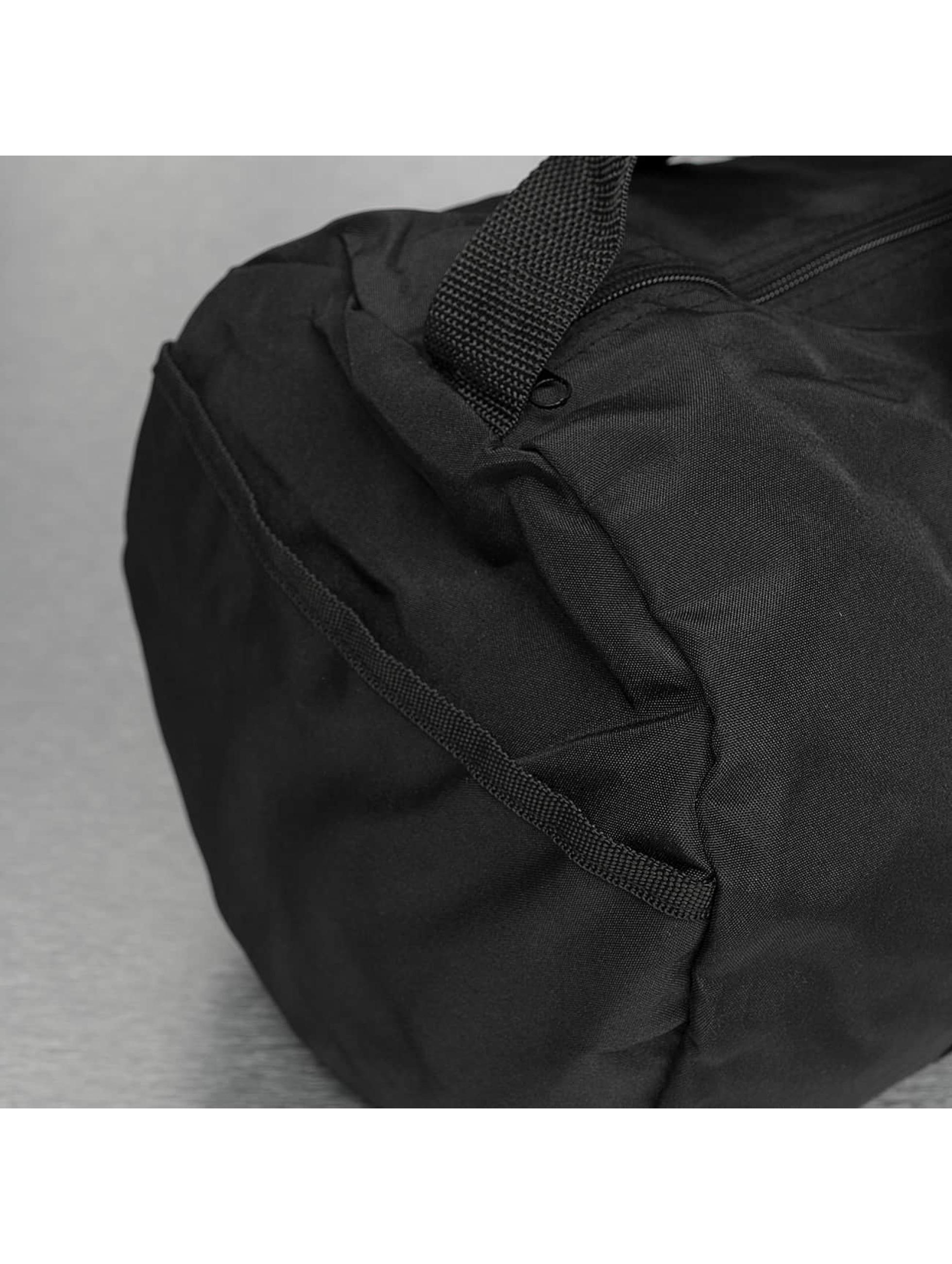 Only tas onpSilas zwart