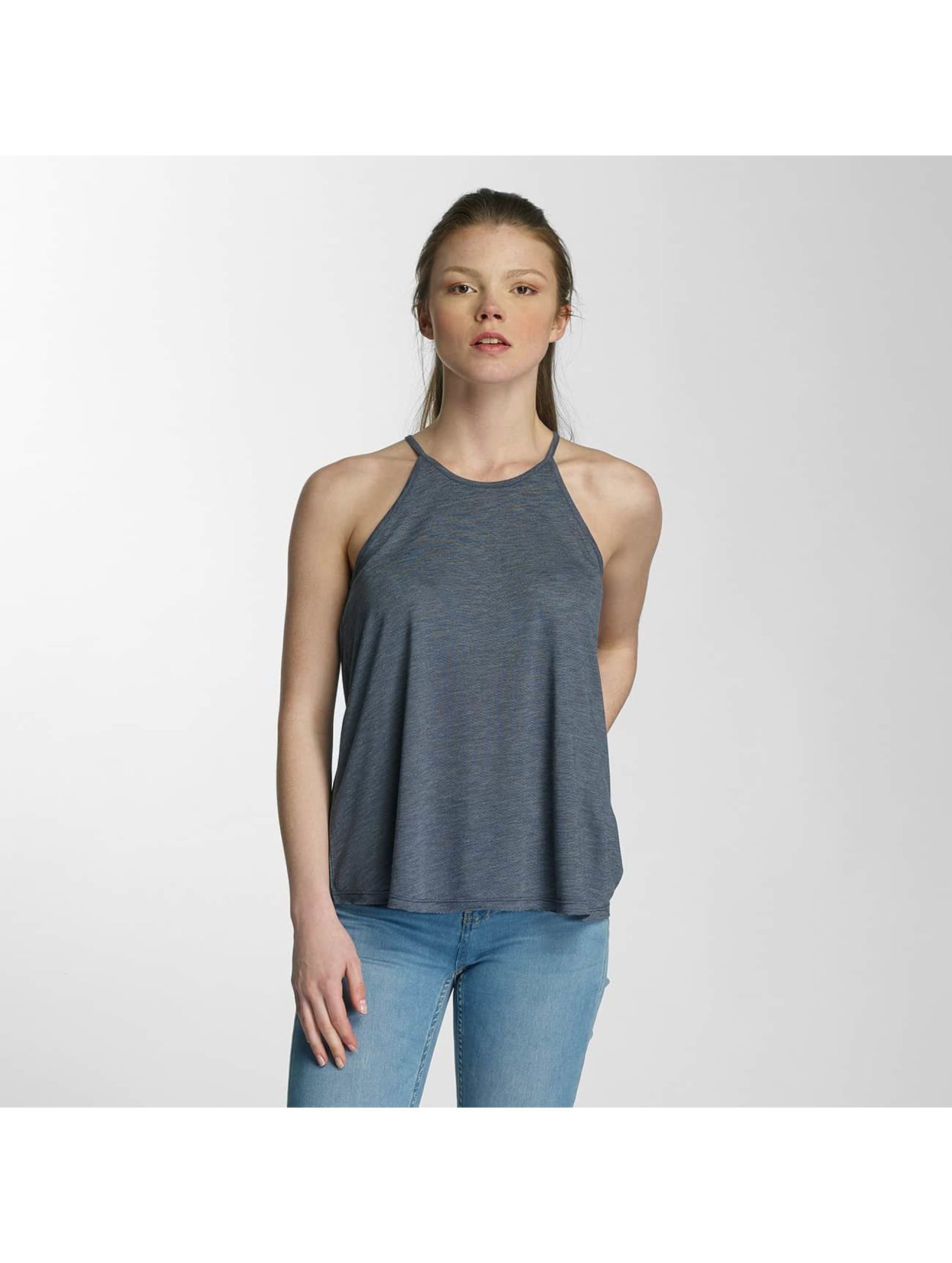 Only Top onlMay blau