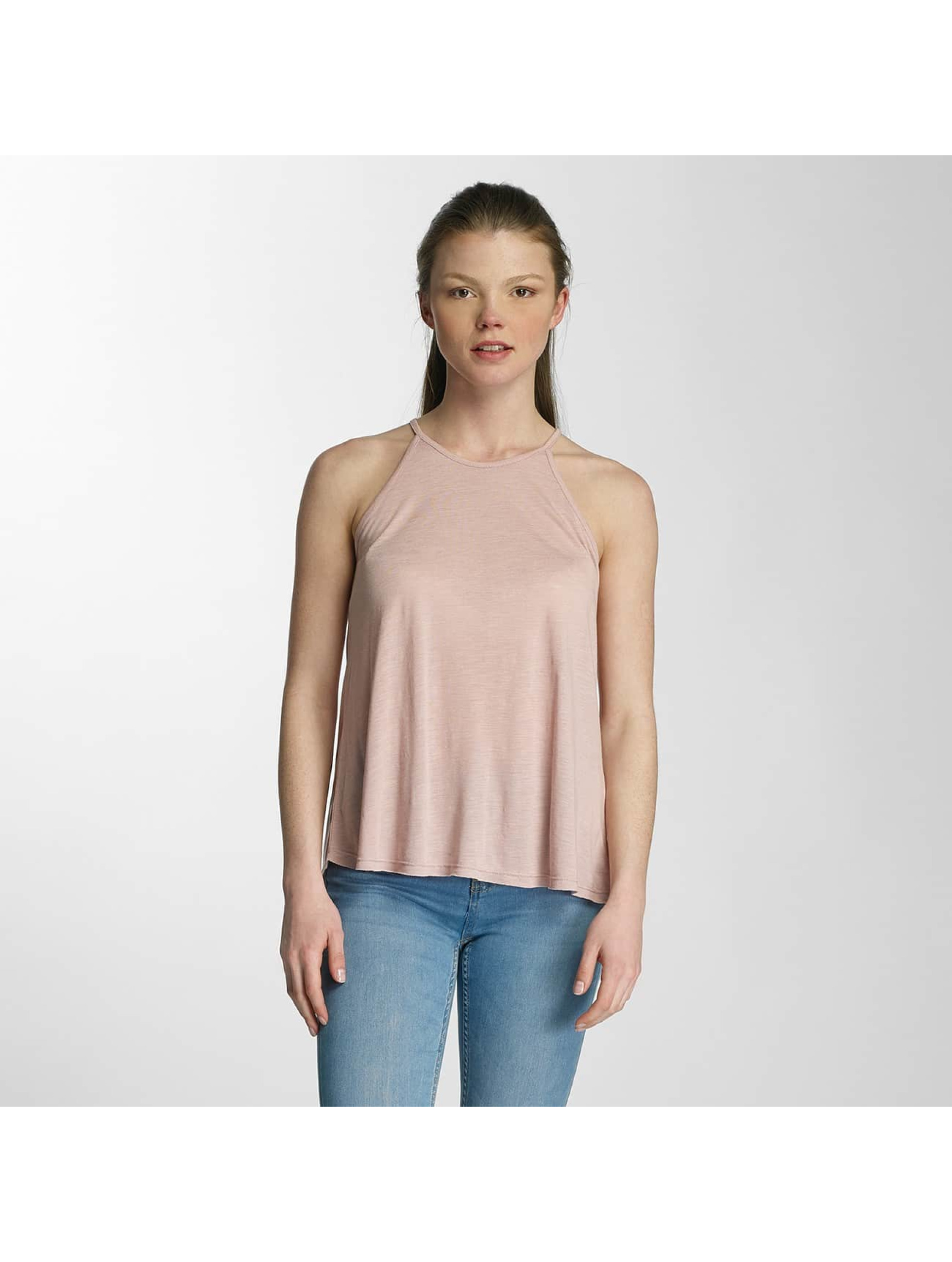 Only Top onlMay rosa