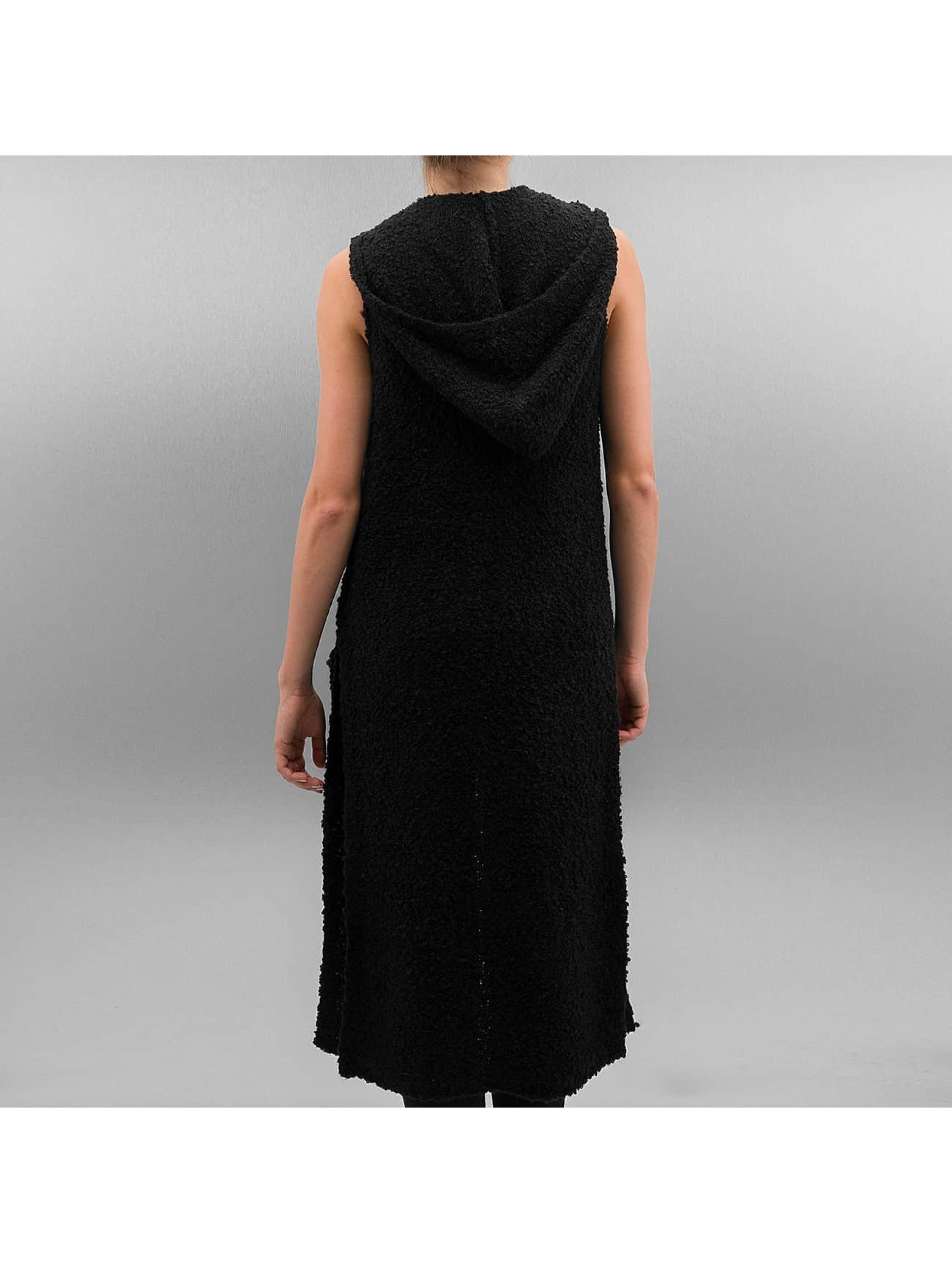 Only Vest onlNew Zadie black