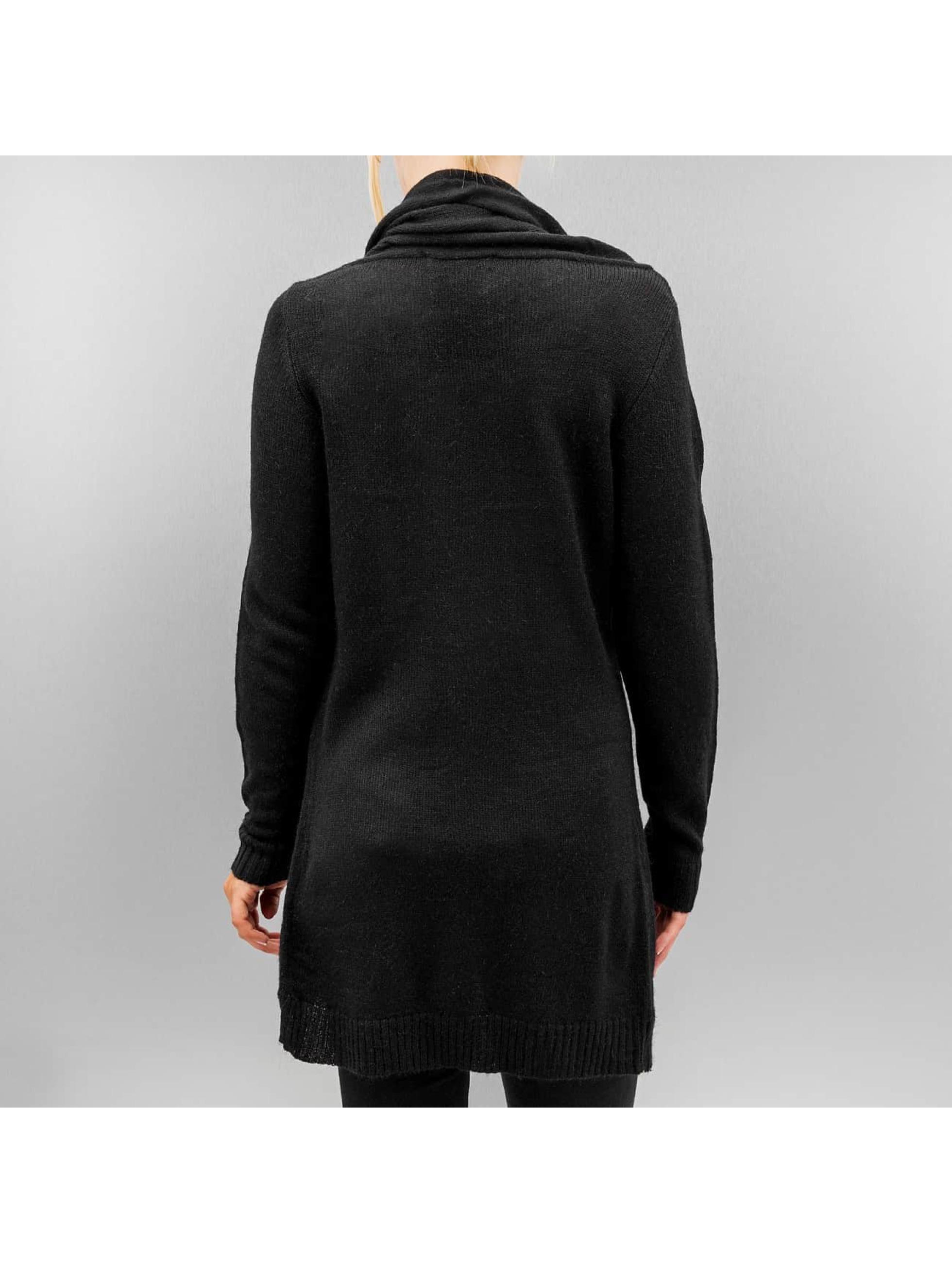 Only vest onlNew hayley zwart