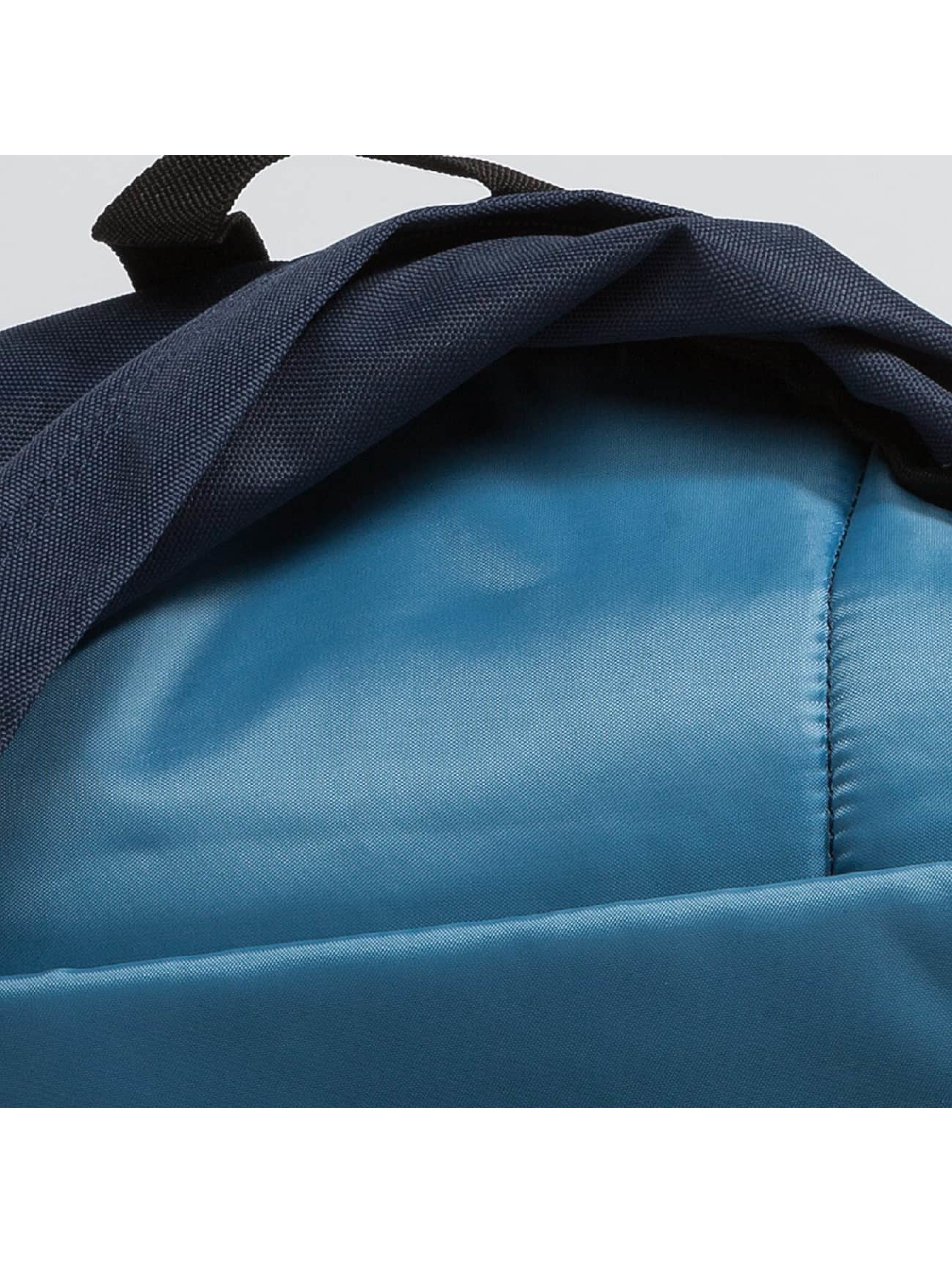 Oxbow Backpack Kenneth Basic blue
