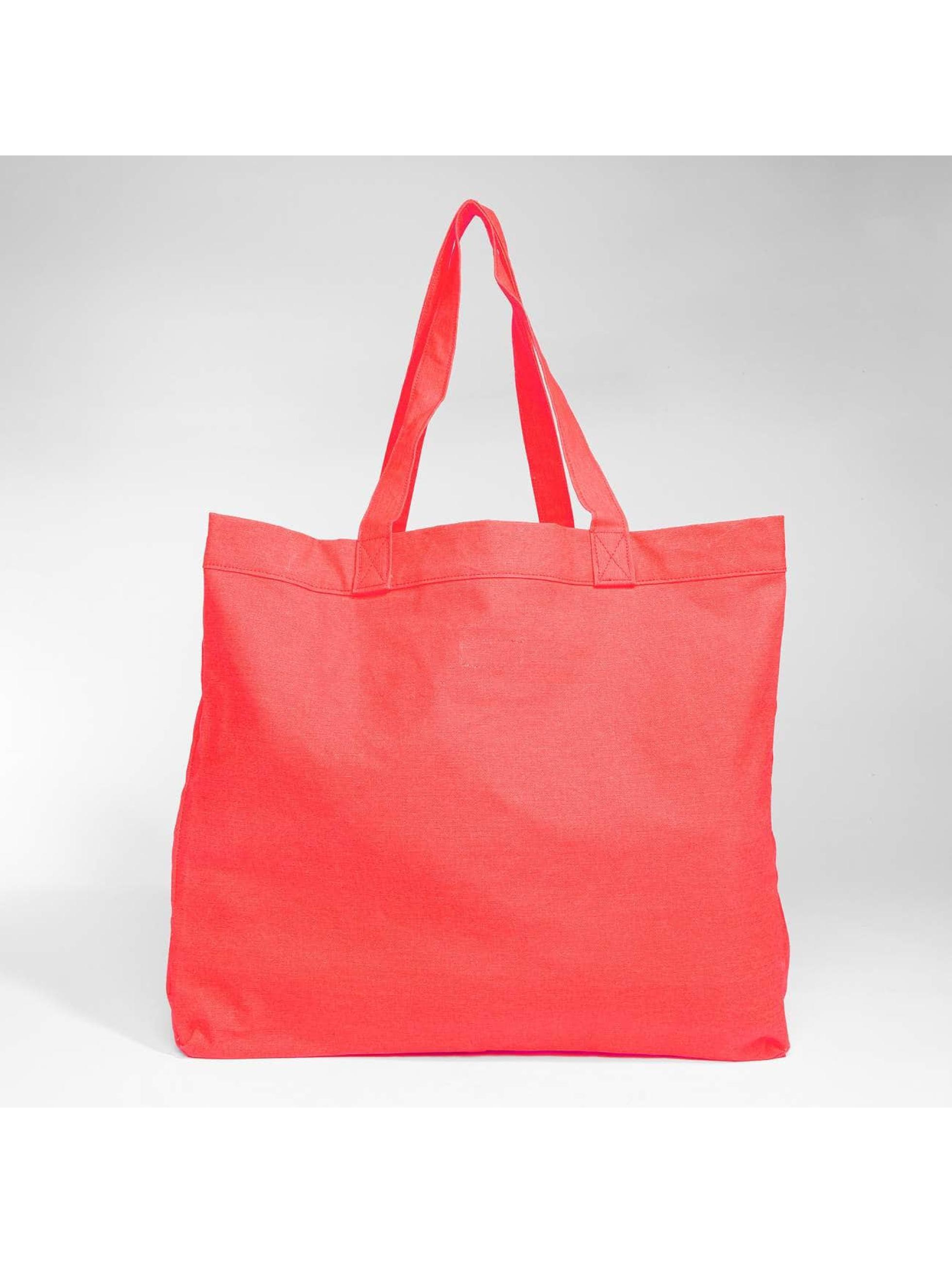 Oxbow Bag Faja Beach orange