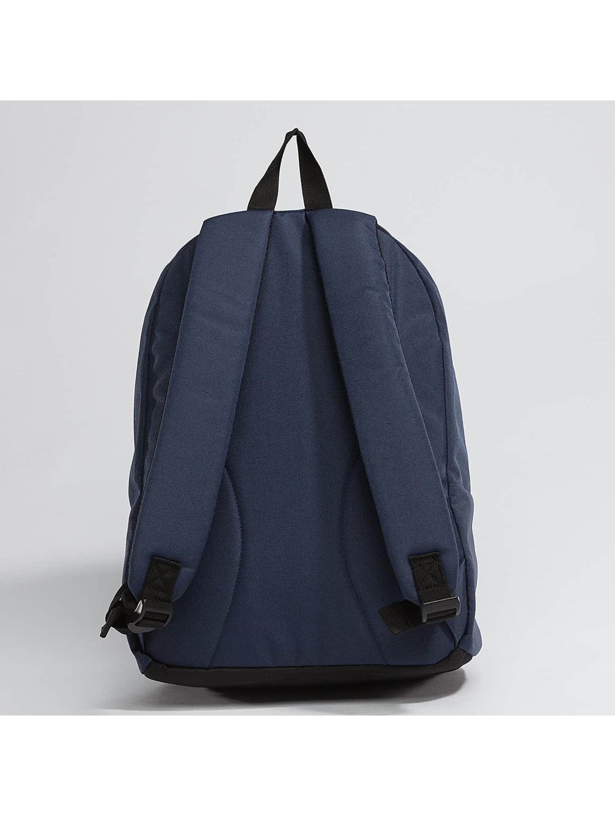 Oxbow Plecaki Kenneth Basic niebieski