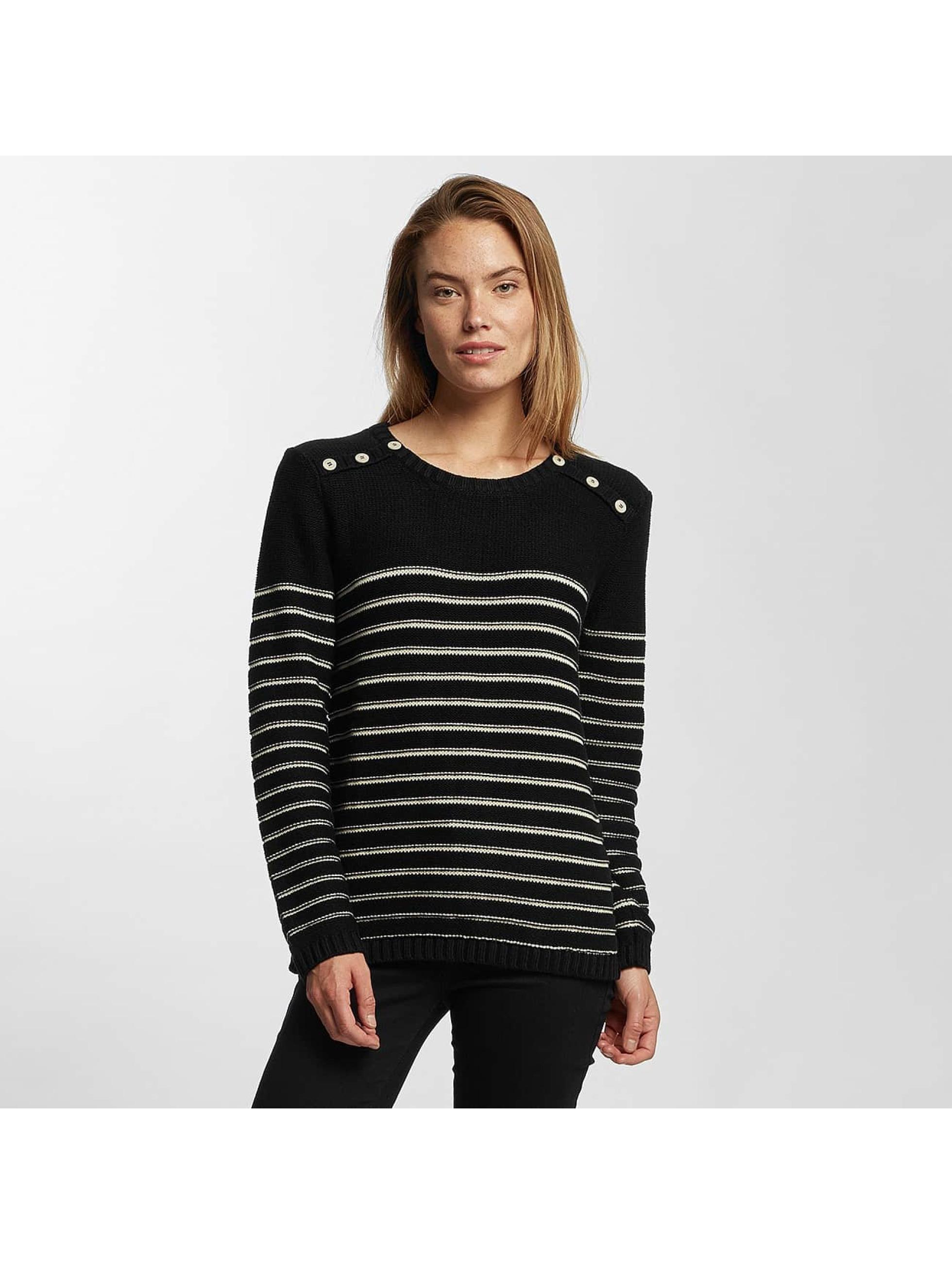 Oxbow Pullover Peulona black
