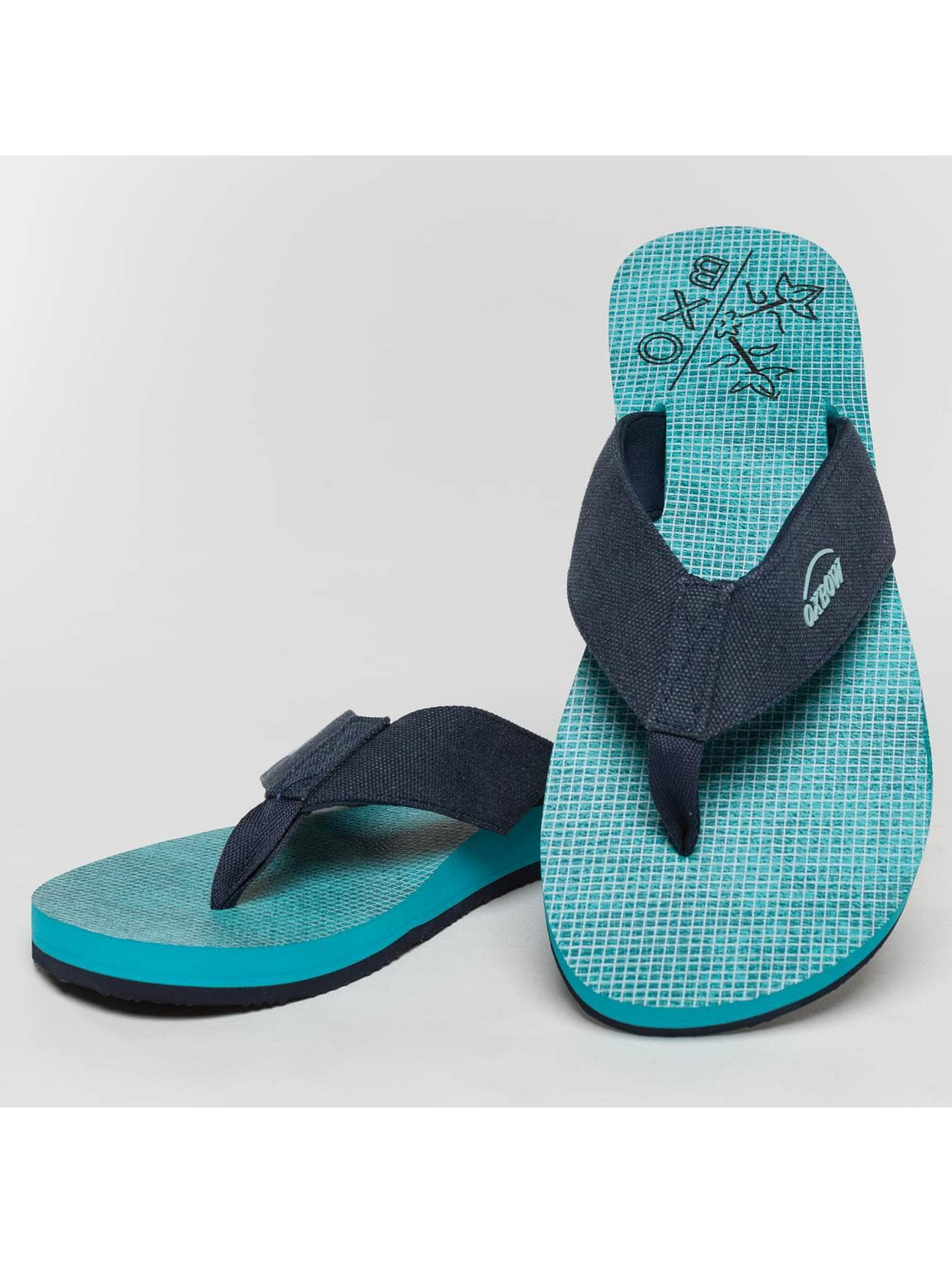 Oxbow Sandals Volcano blue