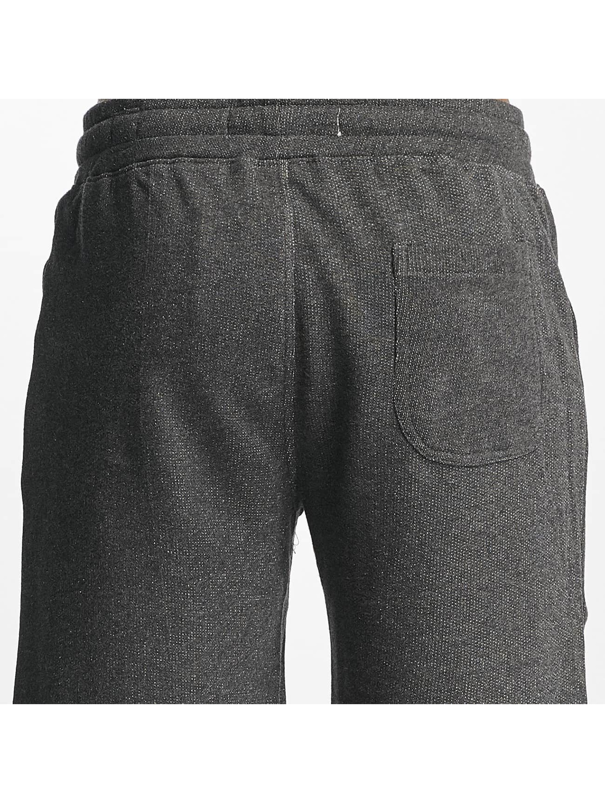 Paris Premium Short Pahala grey