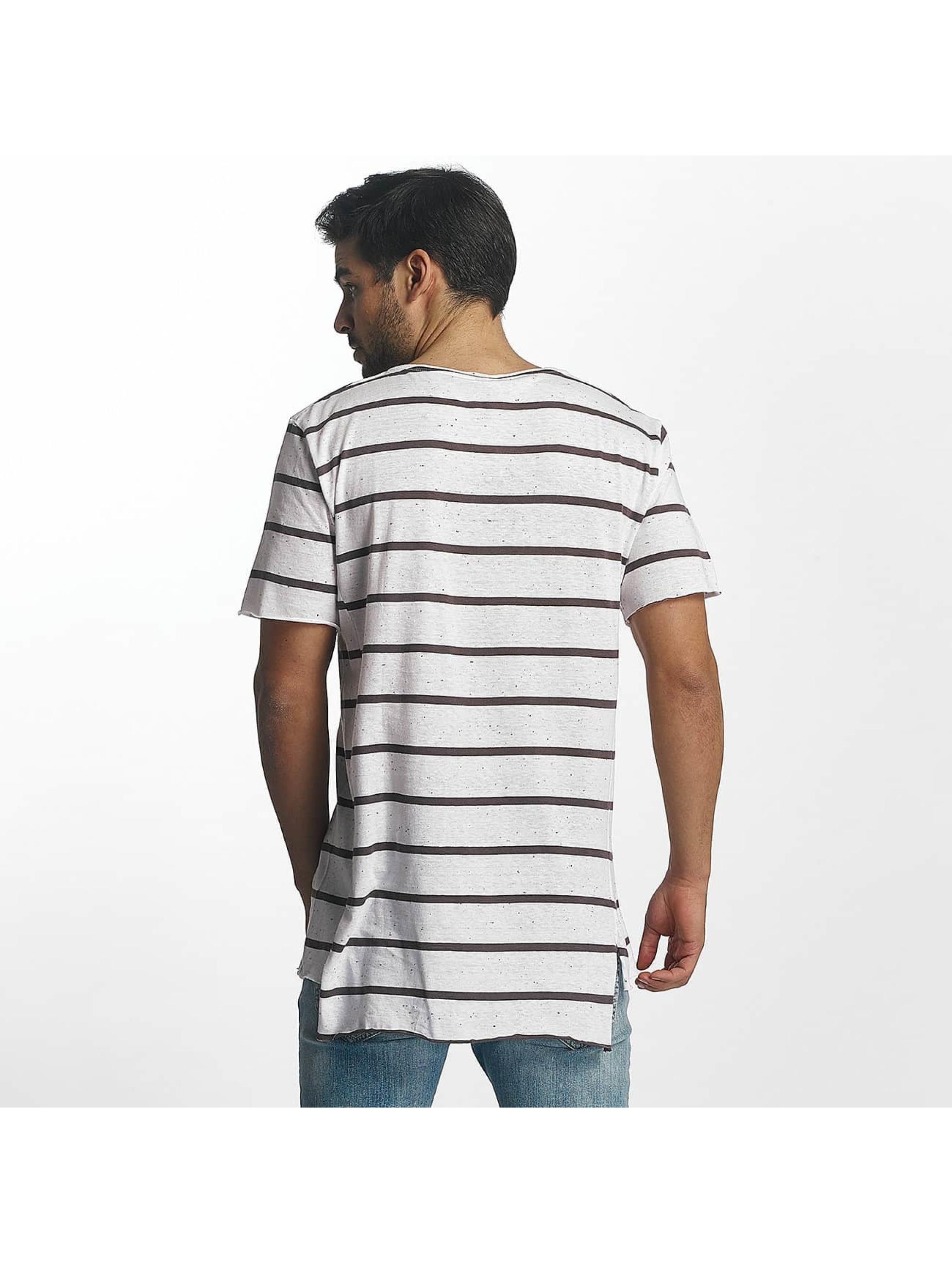 Paris Premium T-Shirt Paris Premium T-Shirt blanc
