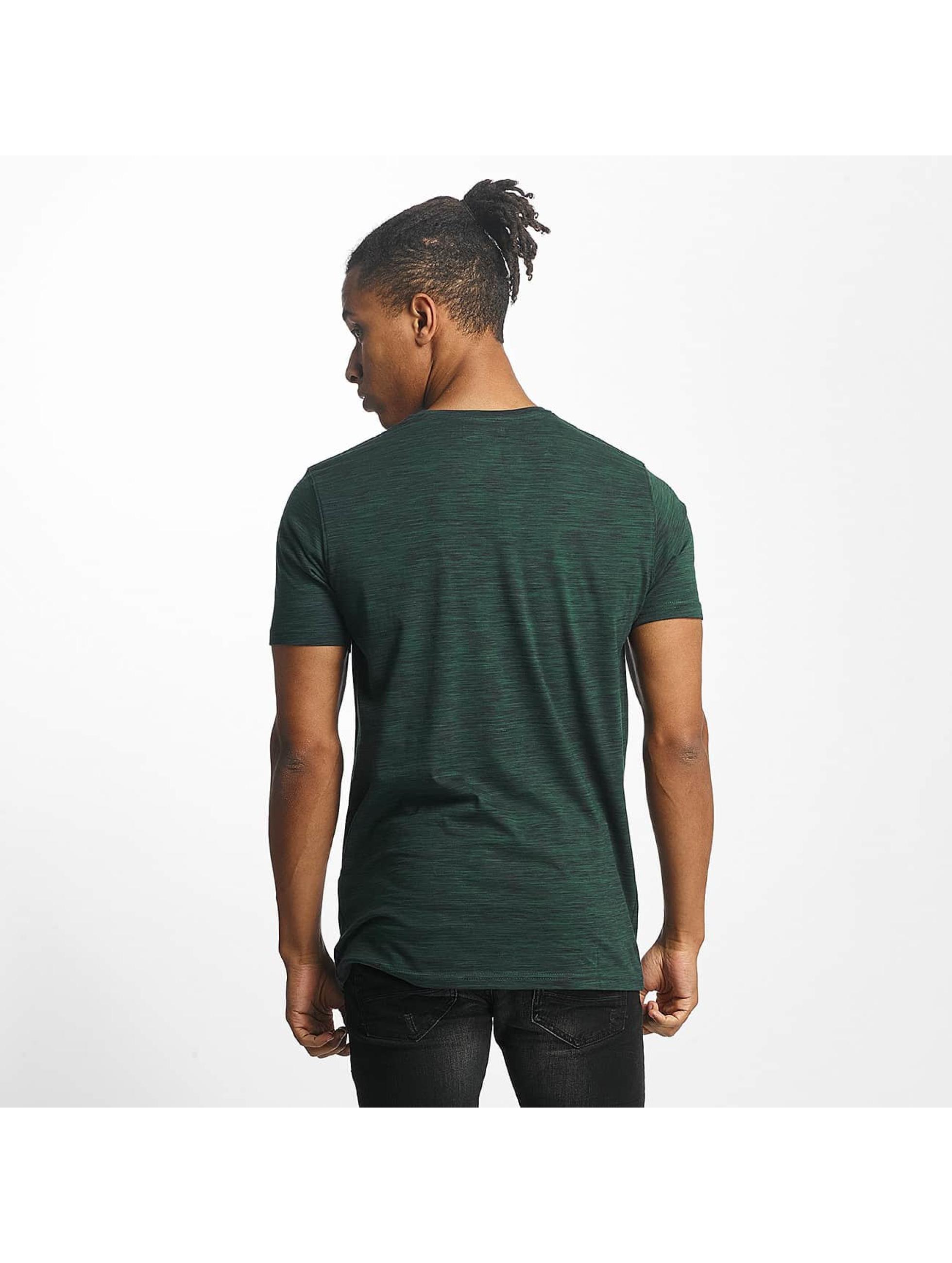 Paris Premium T-Shirt Gereon grün