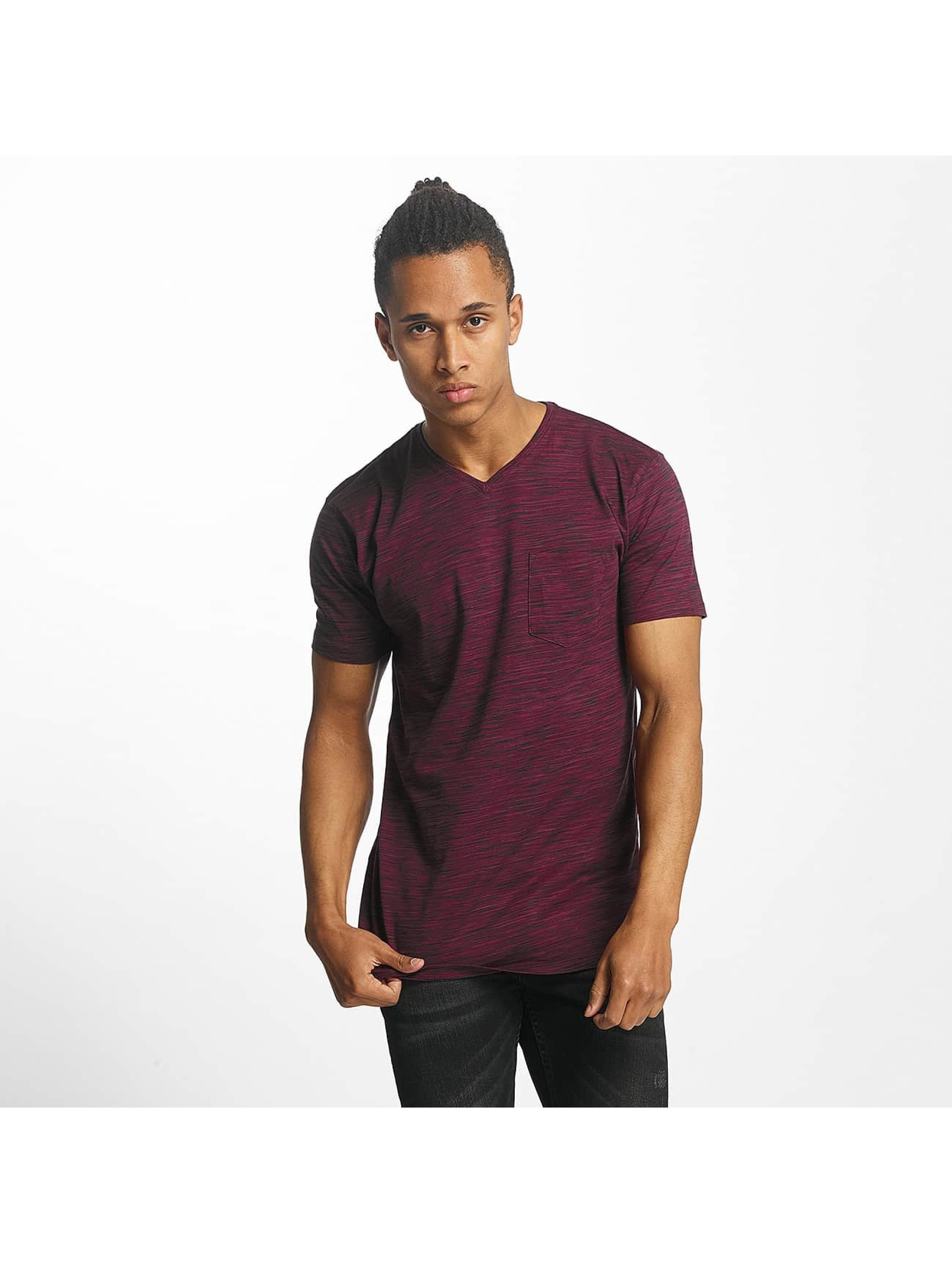Paris Premium t-shirt Gereon rood