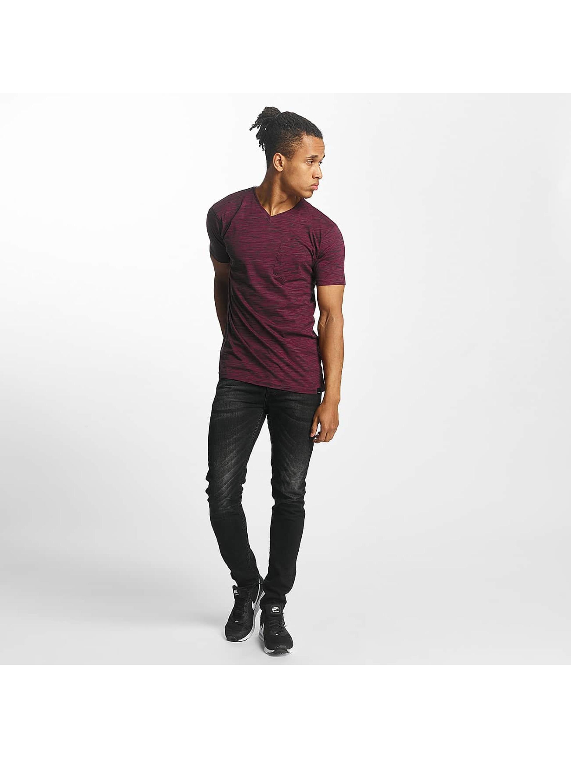Paris Premium T-Shirt Gereon rot