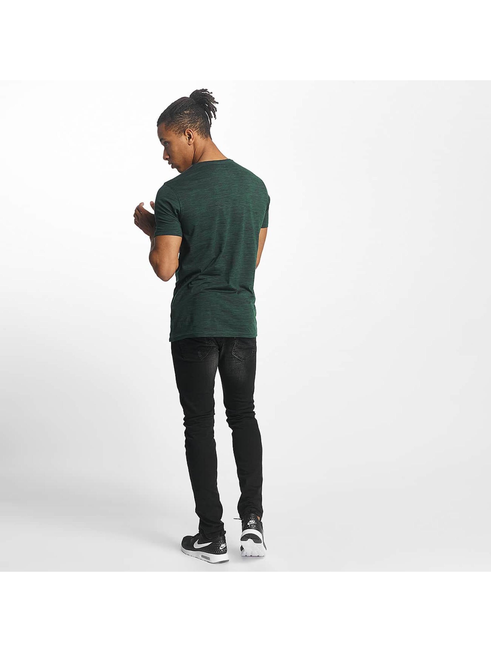 Paris Premium T-Shirt Gereon vert