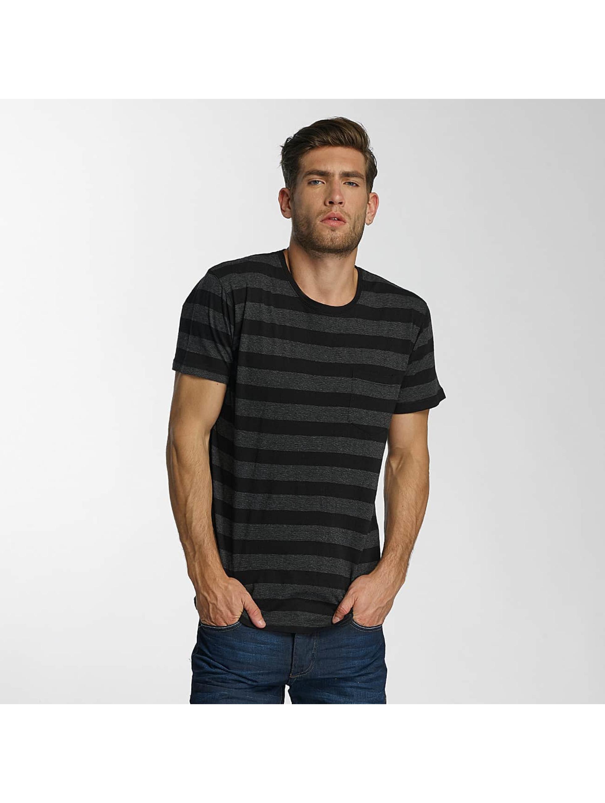 Paris Premium T-skjorter City Appartment svart